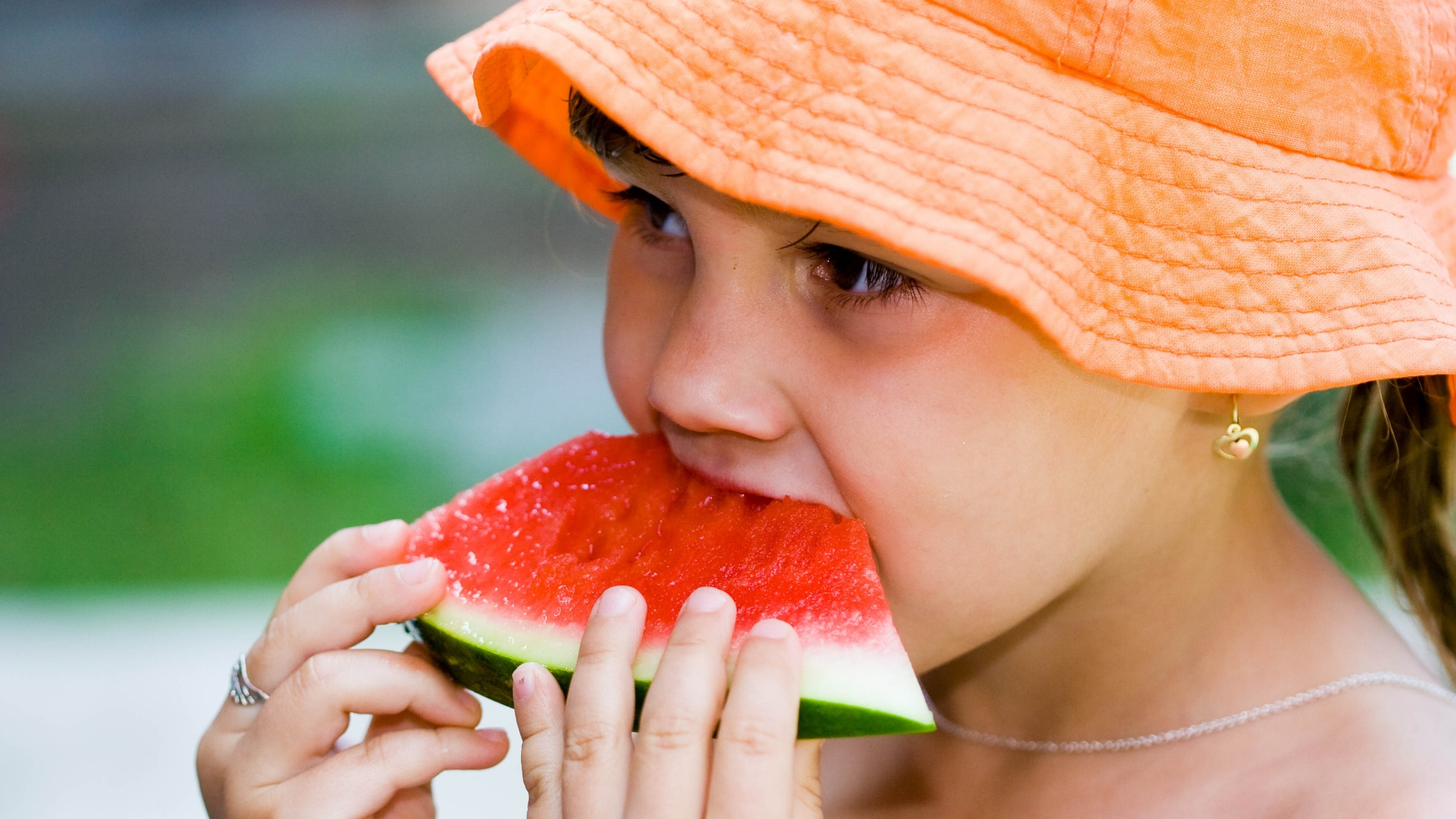 Cell Phone Wallpaper Quotes Watermelon Wallpapers Download Free Pixelstalk Net
