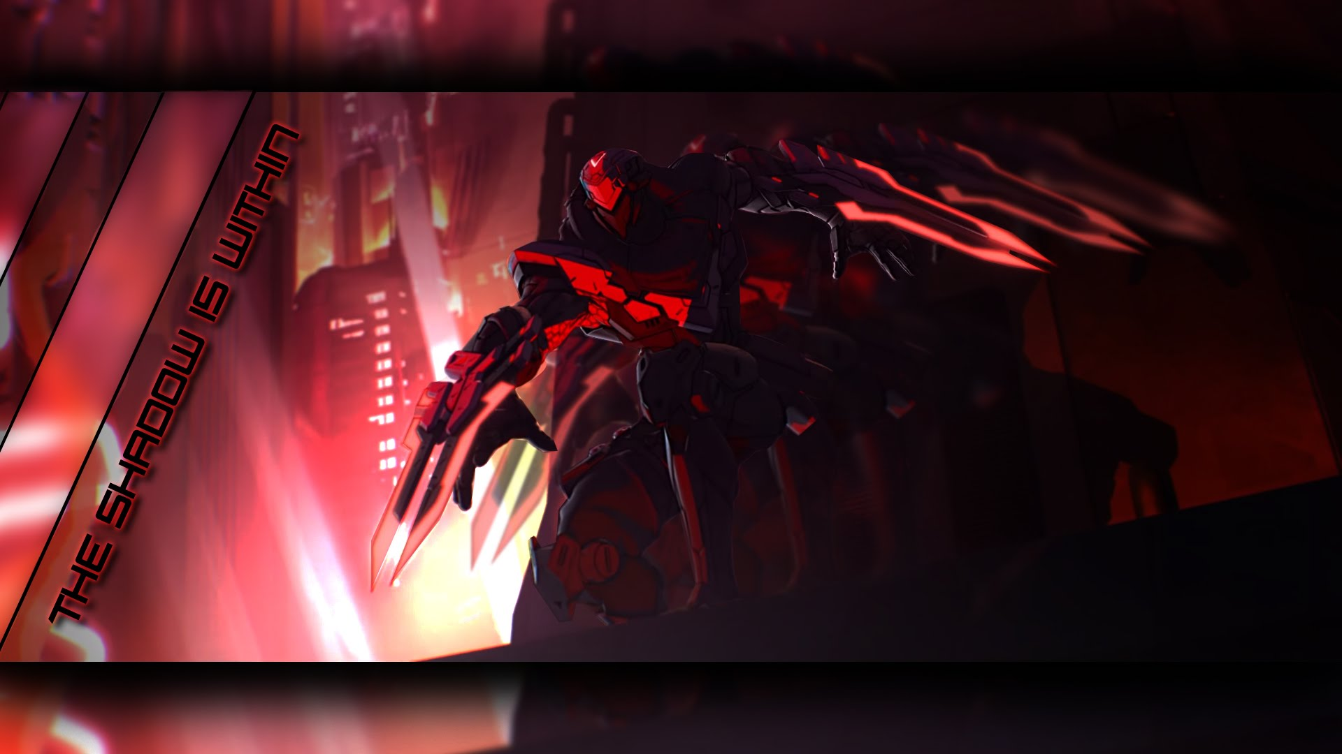 Zed Wallpapers Download Free