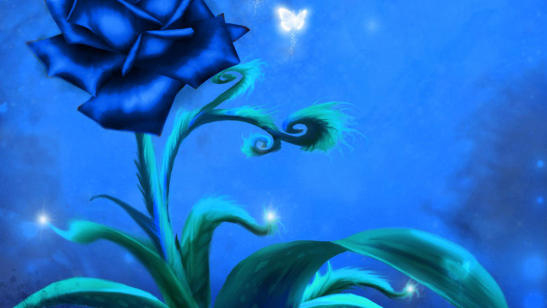 Fall Flowers Wallpaper Backgrounds 3d Hq Backgrounds Pixelstalk Net