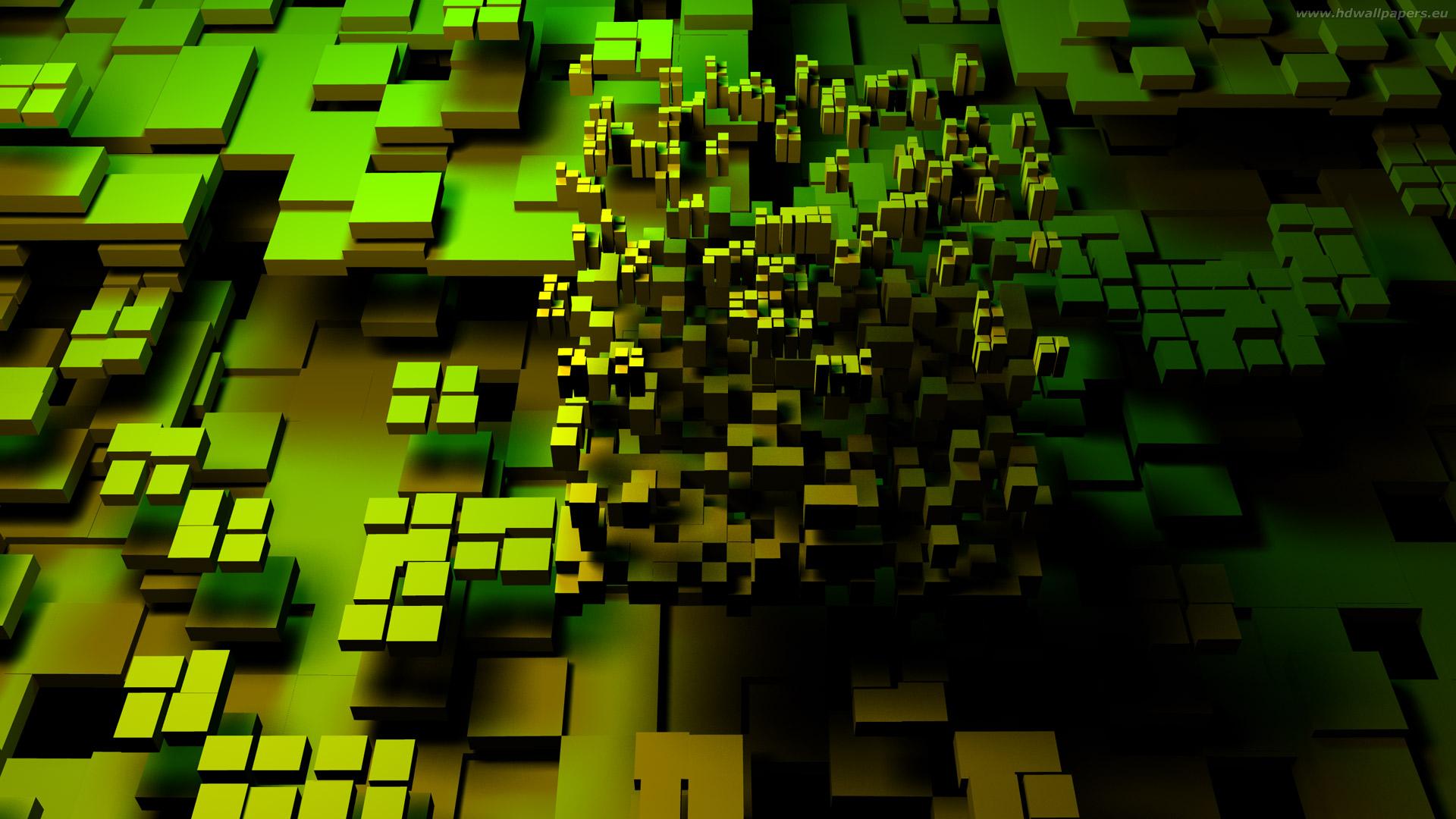 Tron Desktop Wallpaper 3d 1080p 3d Backgrounds Pixelstalk Net