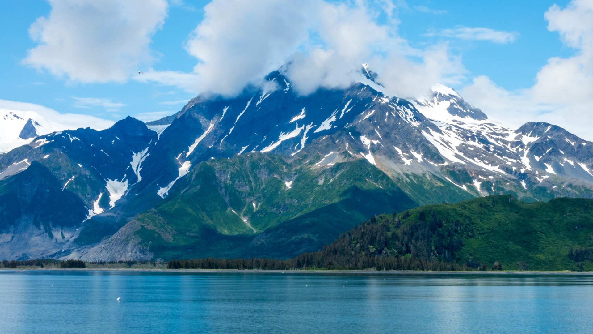 Free Fall Themed Desktop Wallpaper Alaska Desktop Backgrounds Pixelstalk Net