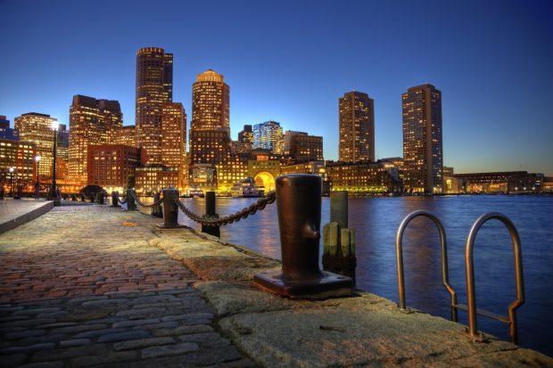 American Football Quotes Wallpaper Hd Boston Skyline Wallpapers Pixelstalk Net