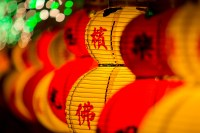 Chinese HD Backgrounds | PixelsTalk.Net