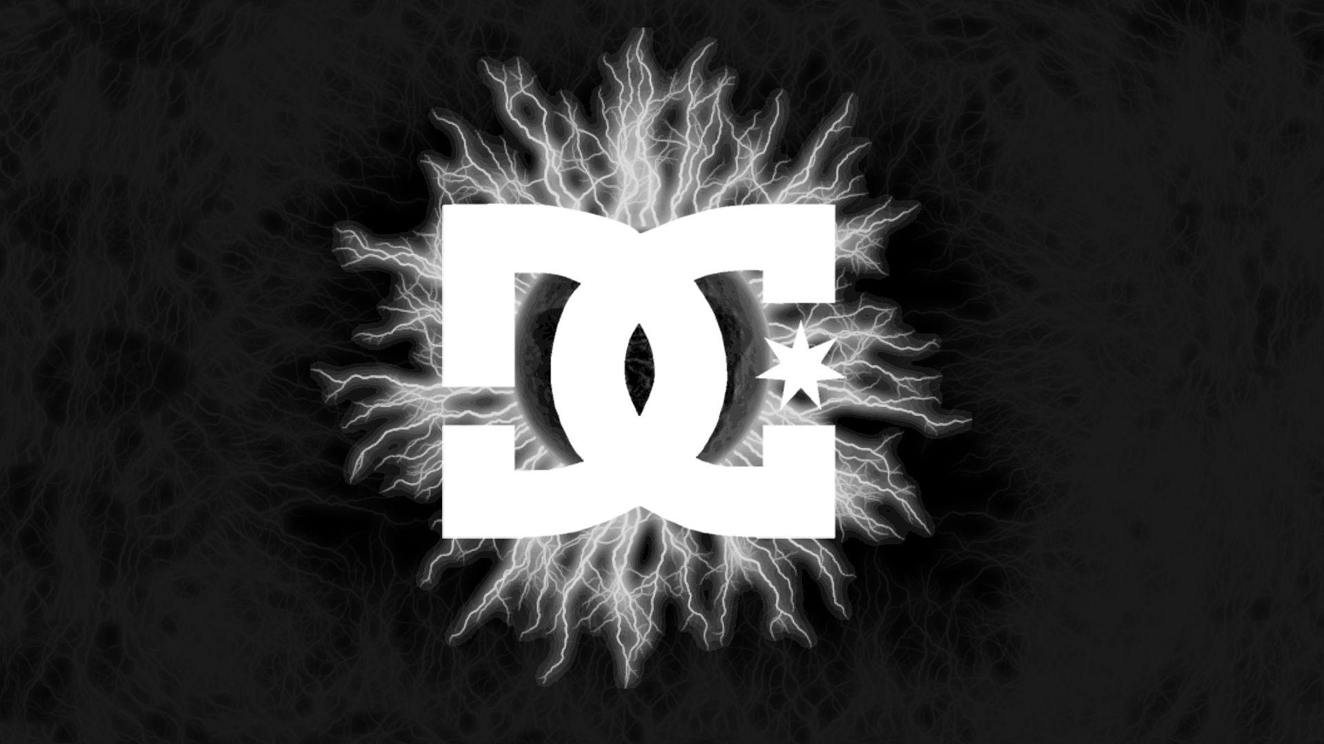 Download Quotes Wallpapers Desktop Hd Dc Shoes Logo Wallpapers Pixelstalk Net