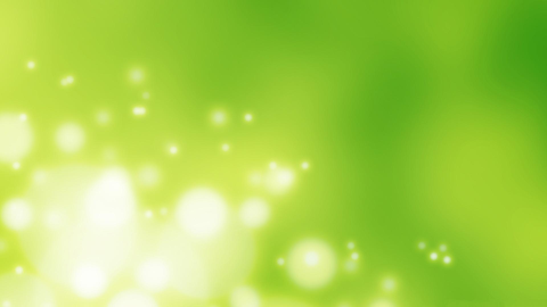 Fall Minimalist Wallpaper Lime Green Desktop Backgrounds Pixelstalk Net