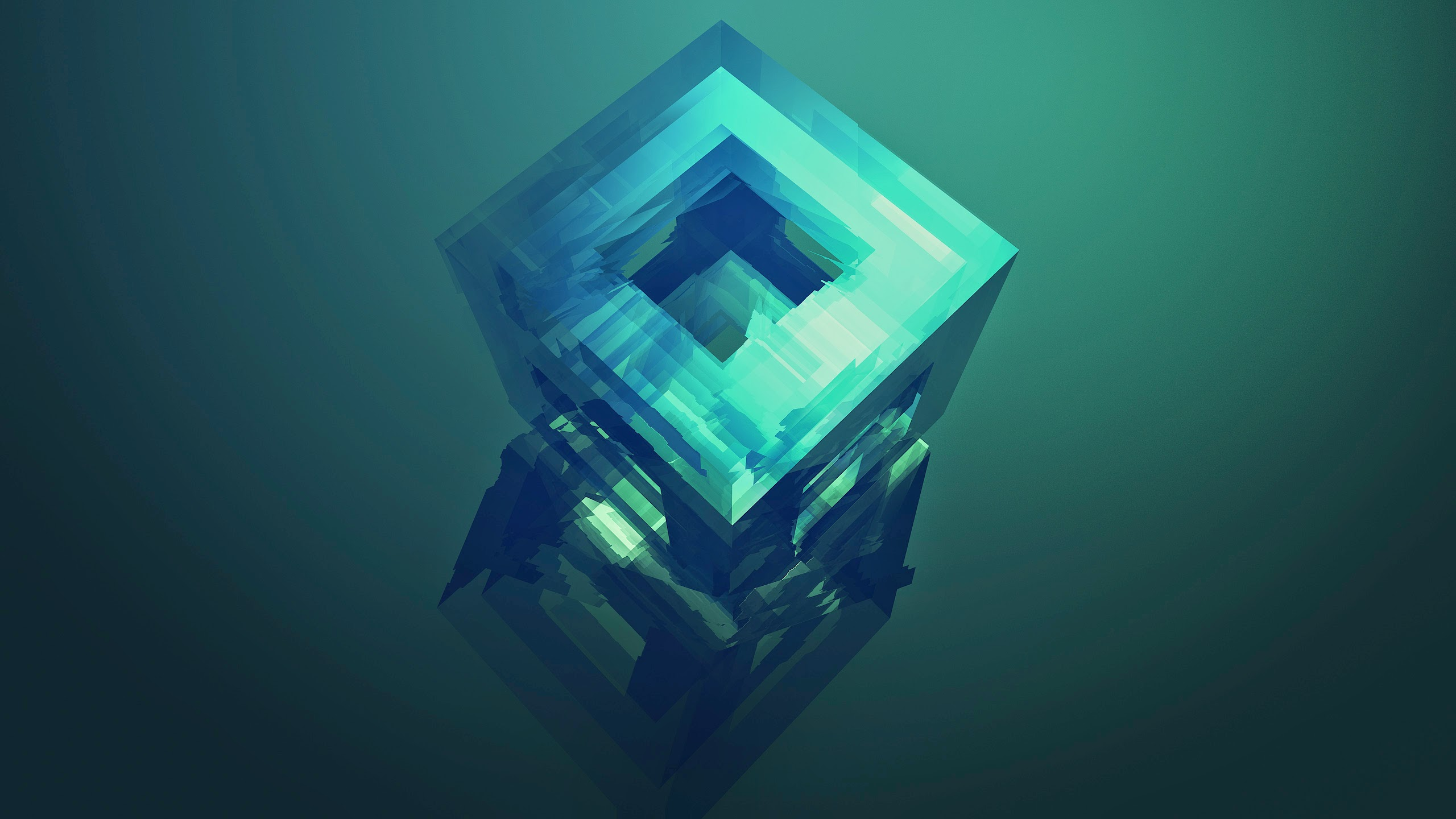 Minimalist Wallpaper Fall Free Download 1440p Images Pixelstalk Net