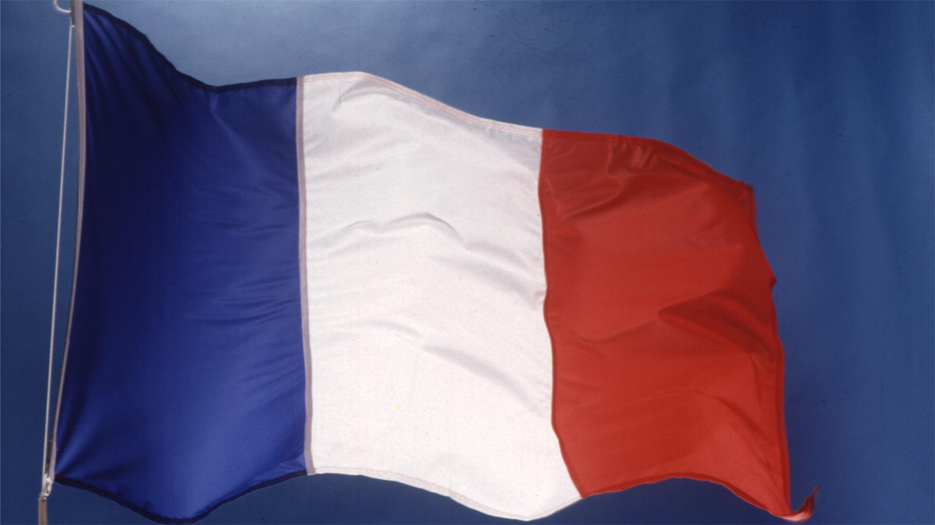 Inspirational Quotes For Desktop Wallpaper Hd French Flag Hd Backgrounds Pixelstalk Net