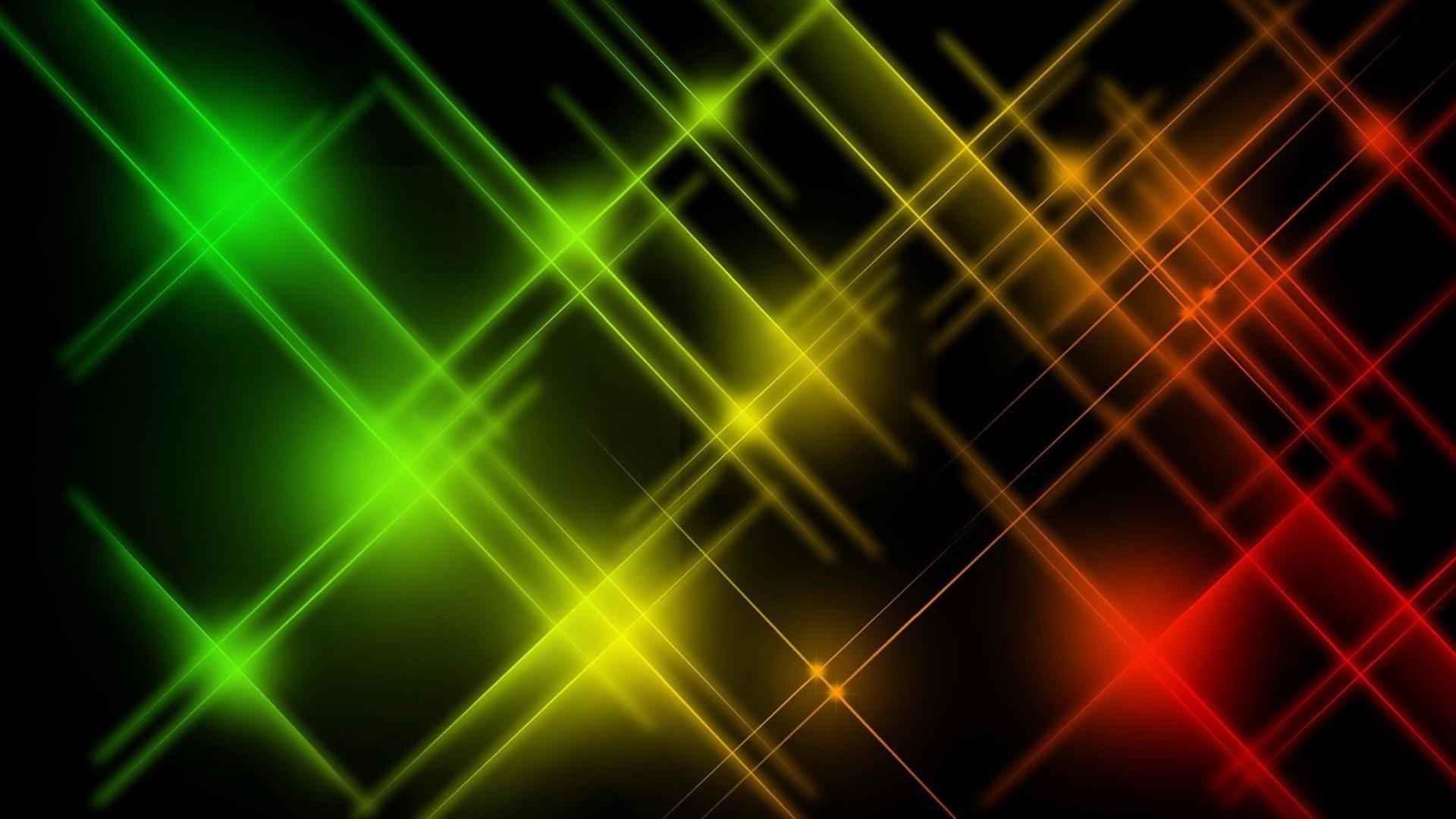Neon Fall Wallpapers Hd Green Neon Wallpapers Pixelstalk Net