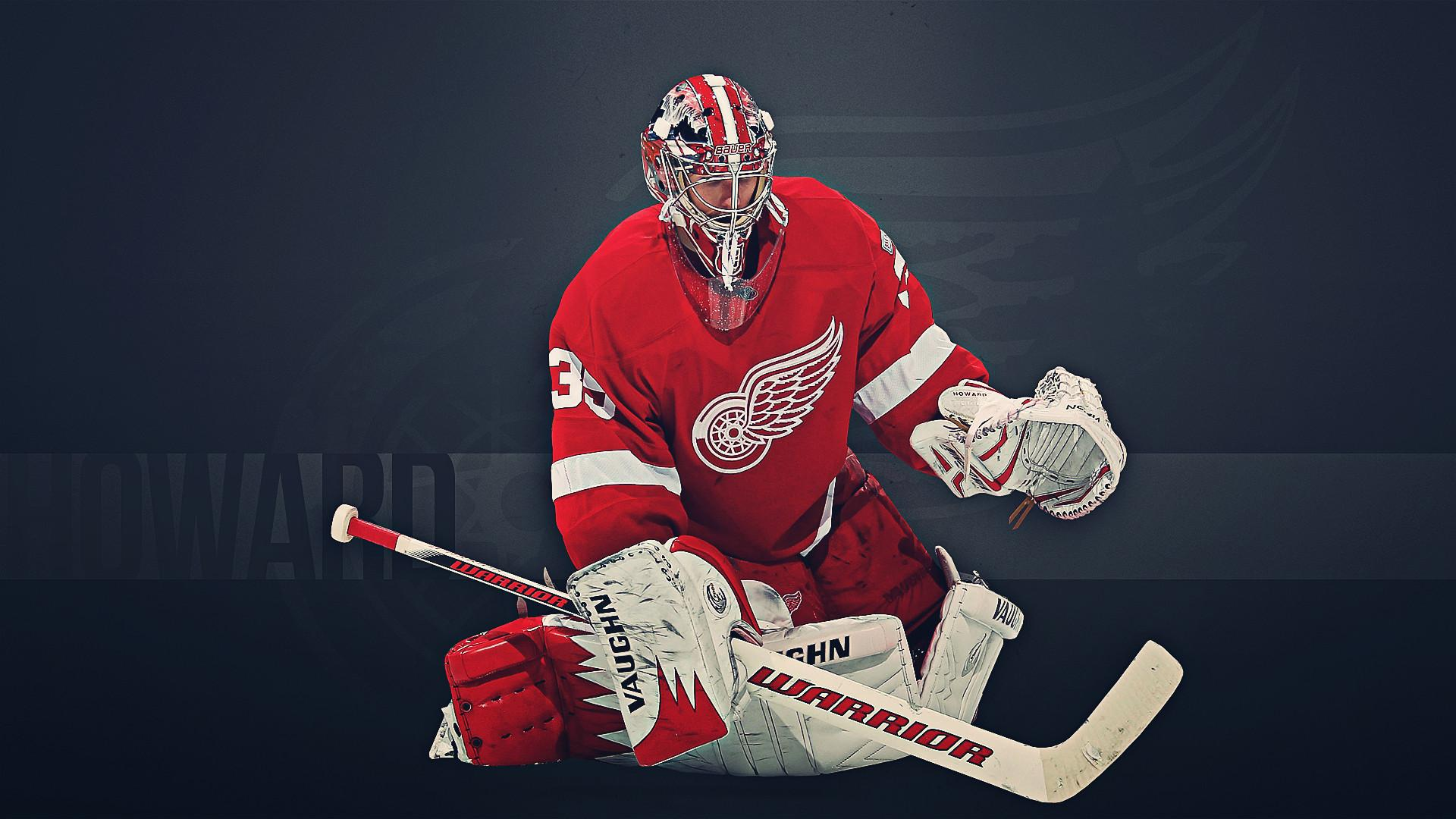 Free Fall Desktop Wallpaper Backgrounds Download Free Detroit Red Wings Backgrounds Pixelstalk Net