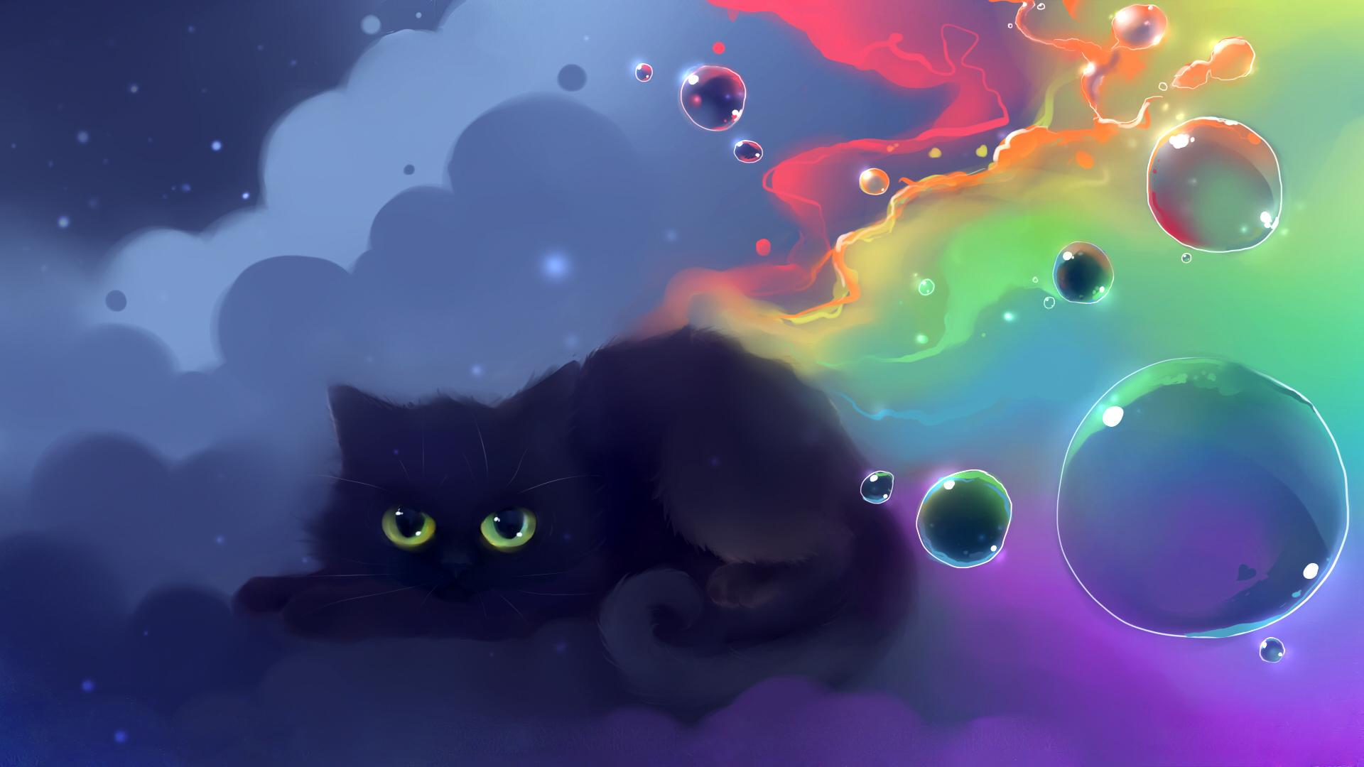 Nyan Cat Wallpaper Hd Nyan Cat Wallpapers Free Download Pixelstalk Net