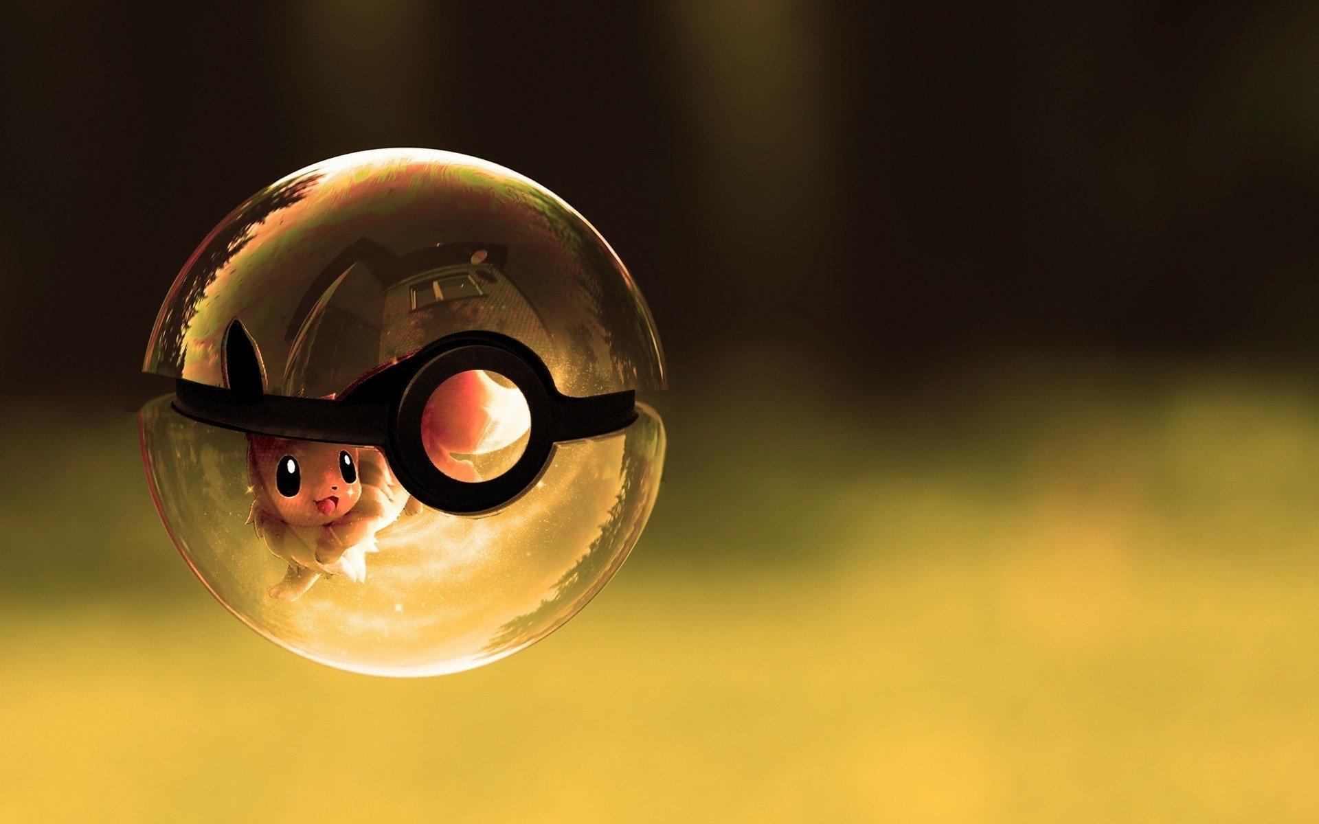 Cool Fall Wallpaper Hd Pokemon Phone Eevee Backgrounds Pixelstalk Net