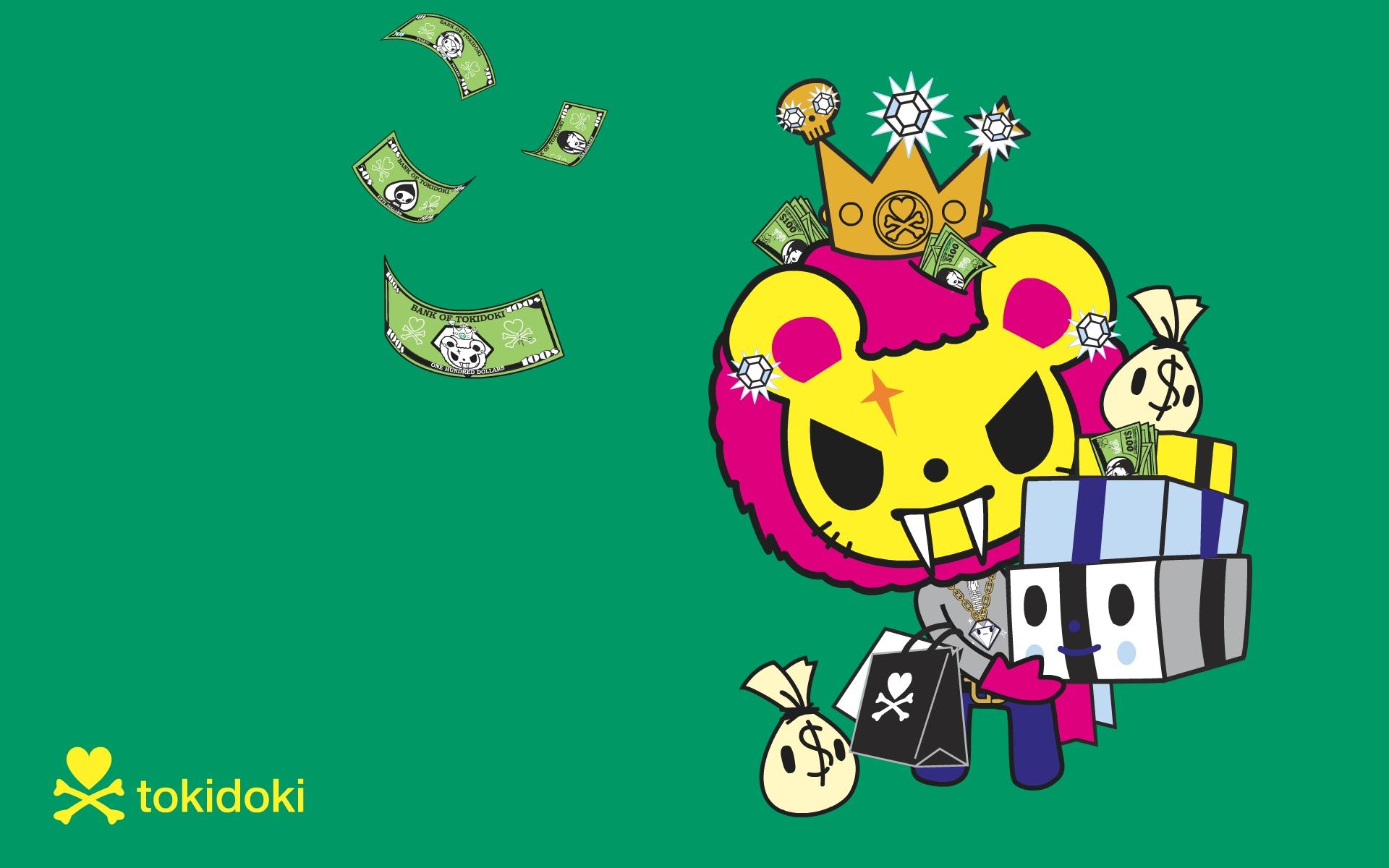 Happy New Year 2016 Quotes Wallpapers Tokidoki Wallpapers Download Free Pixelstalk Net