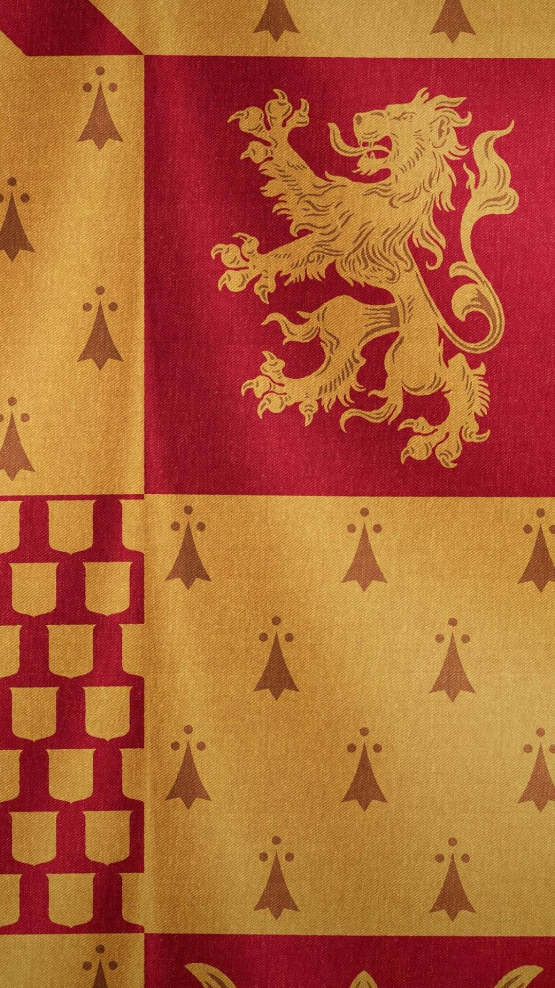 Gryffindor Wallpaper Cute Harry Potter Iphone Wallpaper Pixelstalk Net