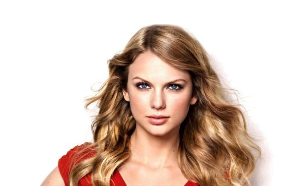 celebrity 1080P Celebrity Images Free Download | PixelsTalk.Net