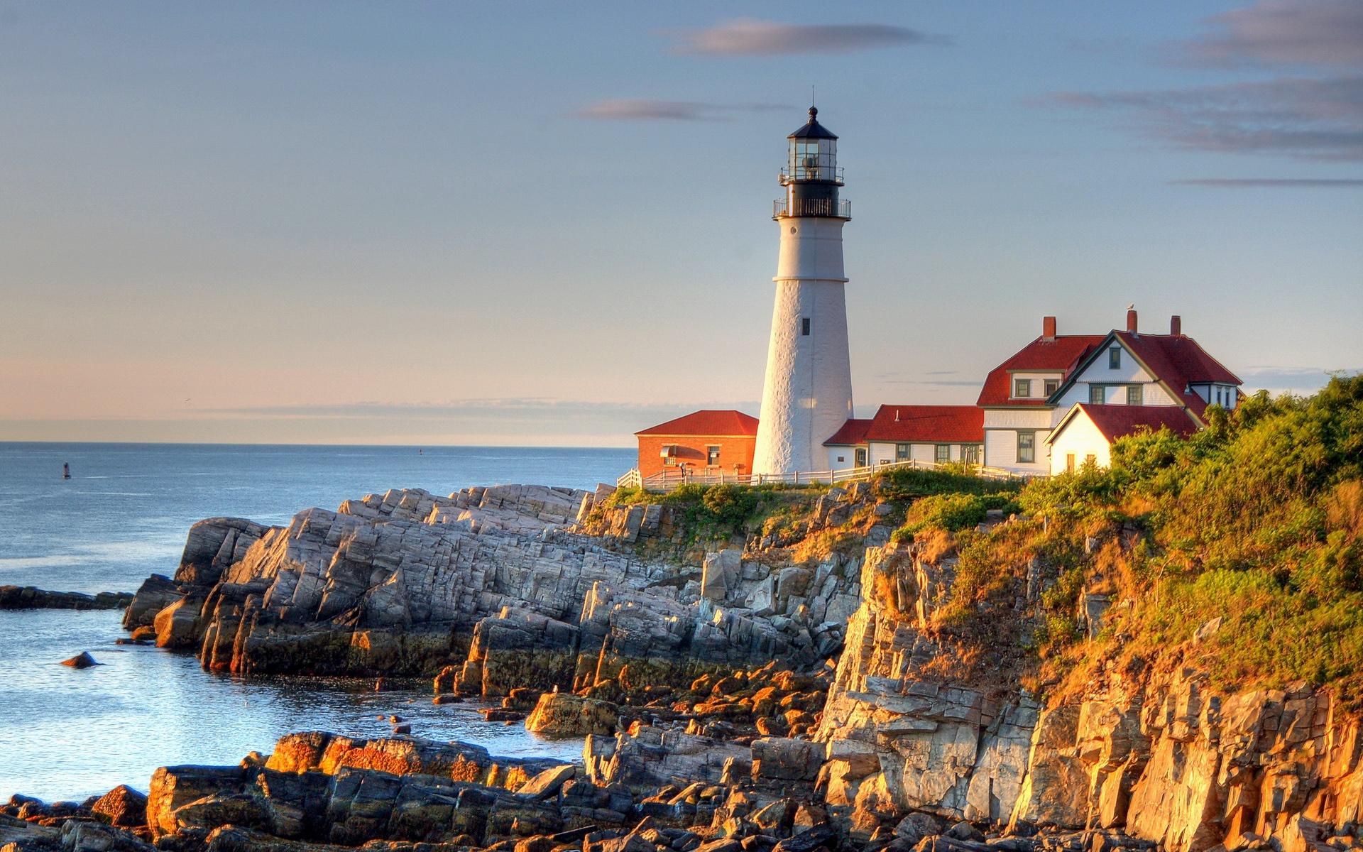 Fall Cape Cod Wallpaper Lighthouse Hd Wallpapers Pixelstalk Net