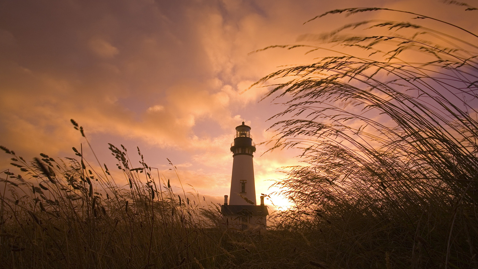 Fall Wallpapers For A Cell Phone Hd Lighthouse Backgrounds Pixelstalk Net
