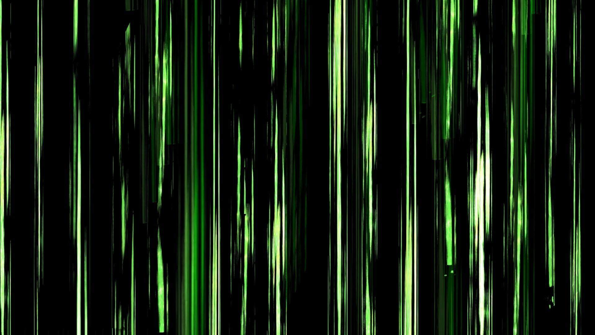 Anime Girl Wallpaper Reddit Lime Green Backgrounds Download Free Pixelstalk Net