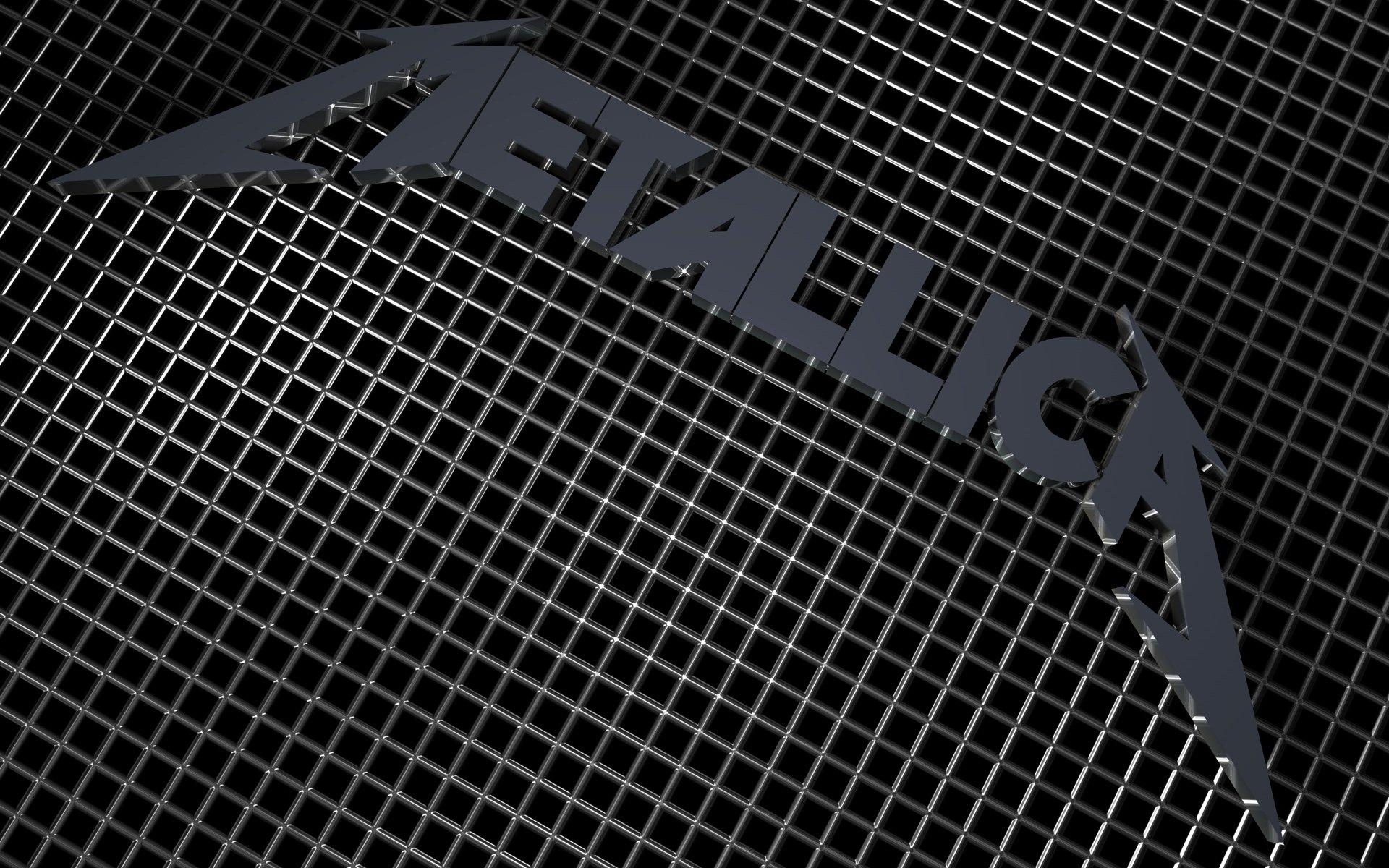 Wallpapers With Inspirational Quotes Free Download Metallica Logo Wallpapers Pixelstalk Net