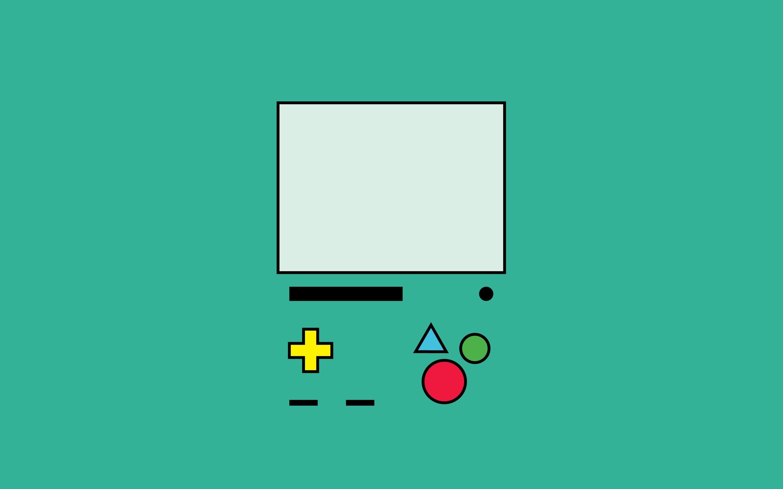 Sonic Iphone Wallpaper Free Desktop Nintendo Wallpapers Pixelstalk Net