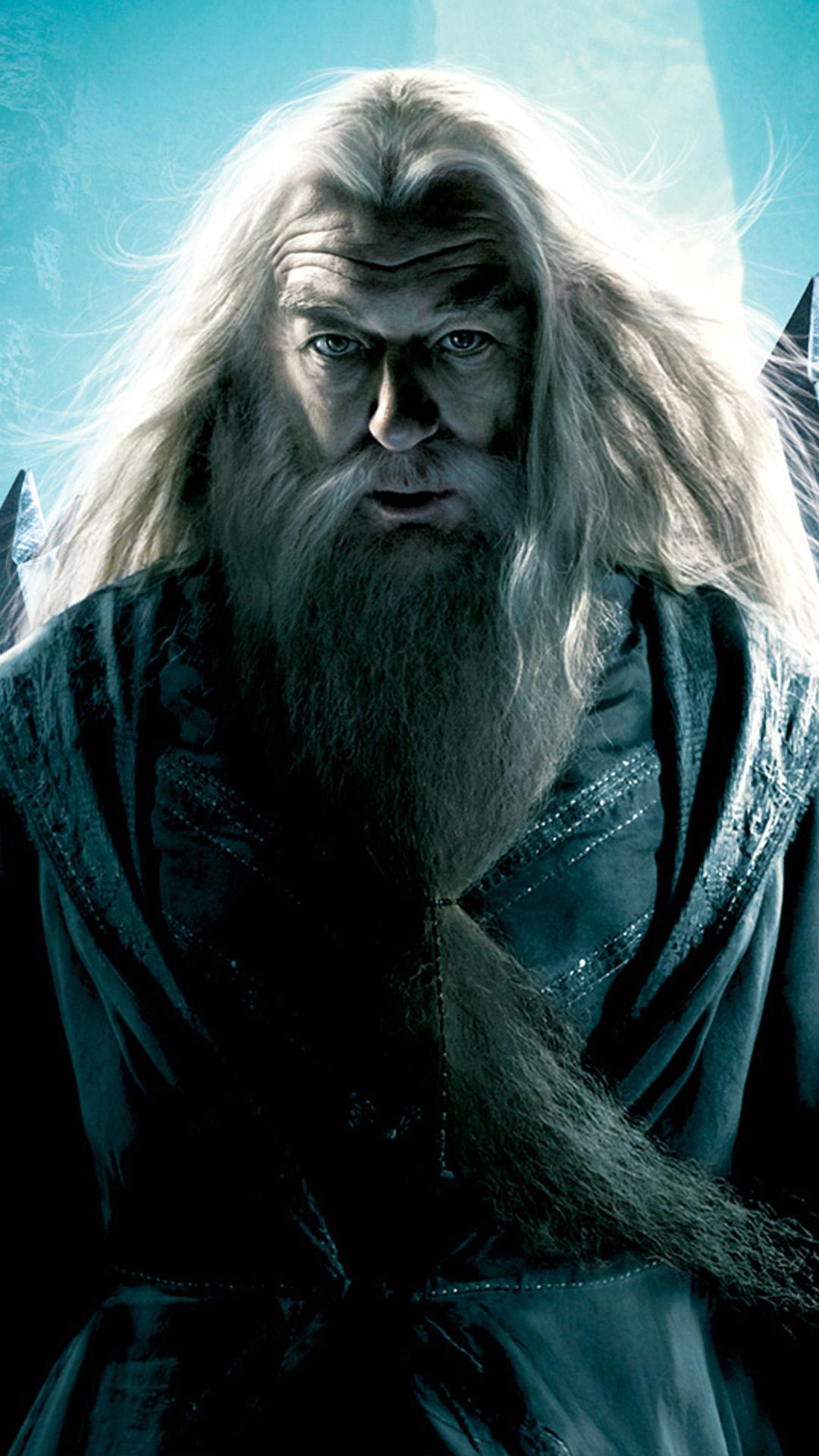 Dumbledore Quotes Wallpaper Hd Harry Potter Iphone Wallpaper Pixelstalk Net