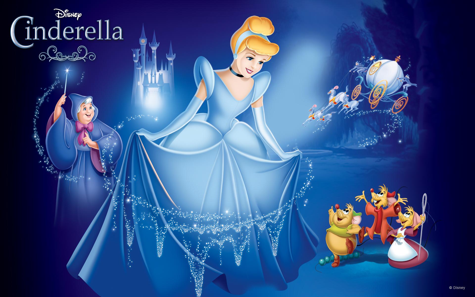 Princess Wallpaper HD  PixelsTalkNet