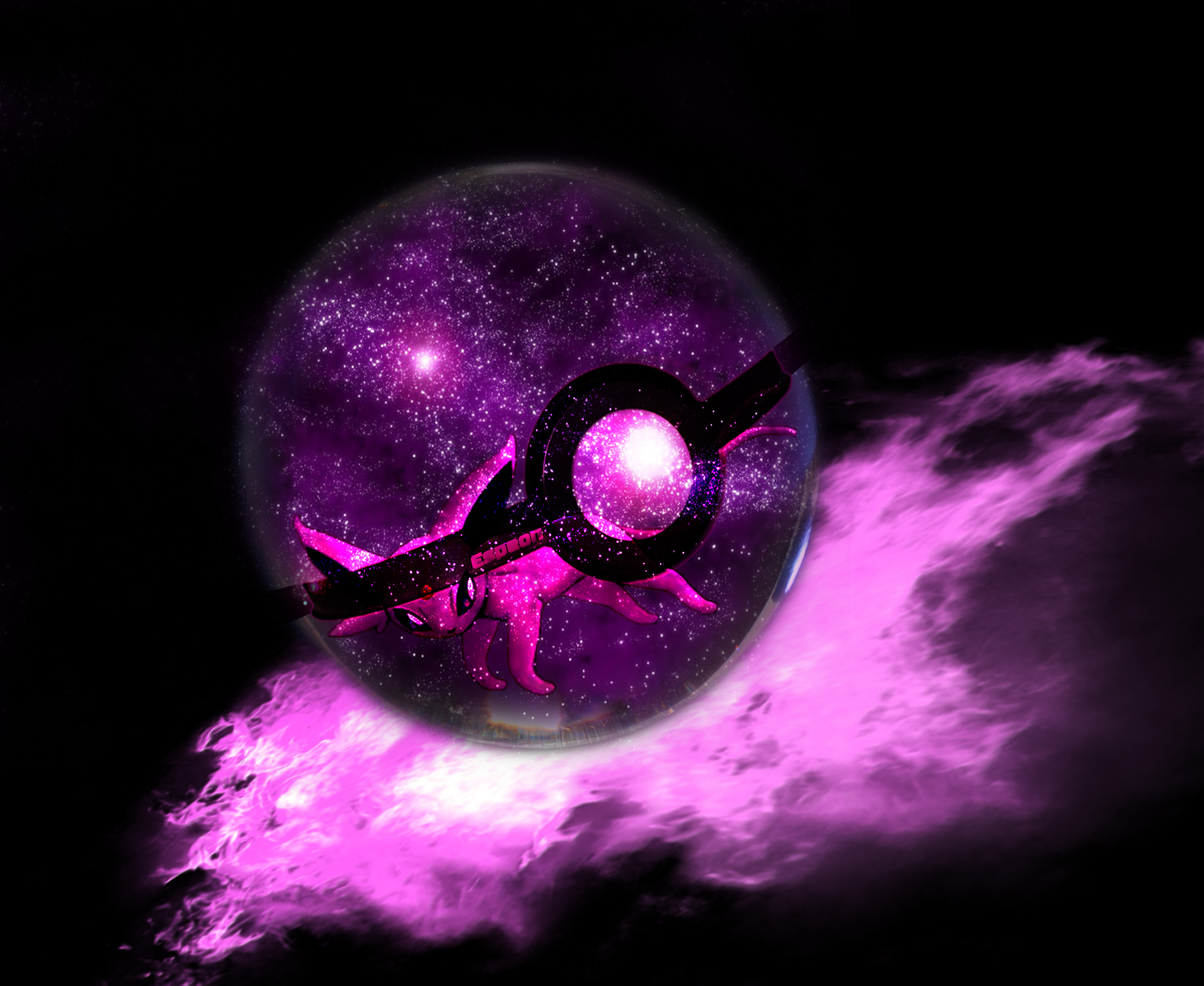 Cellphone Wallpapers Quotes Free Download Pokeball Backgrounds Pixelstalk Net