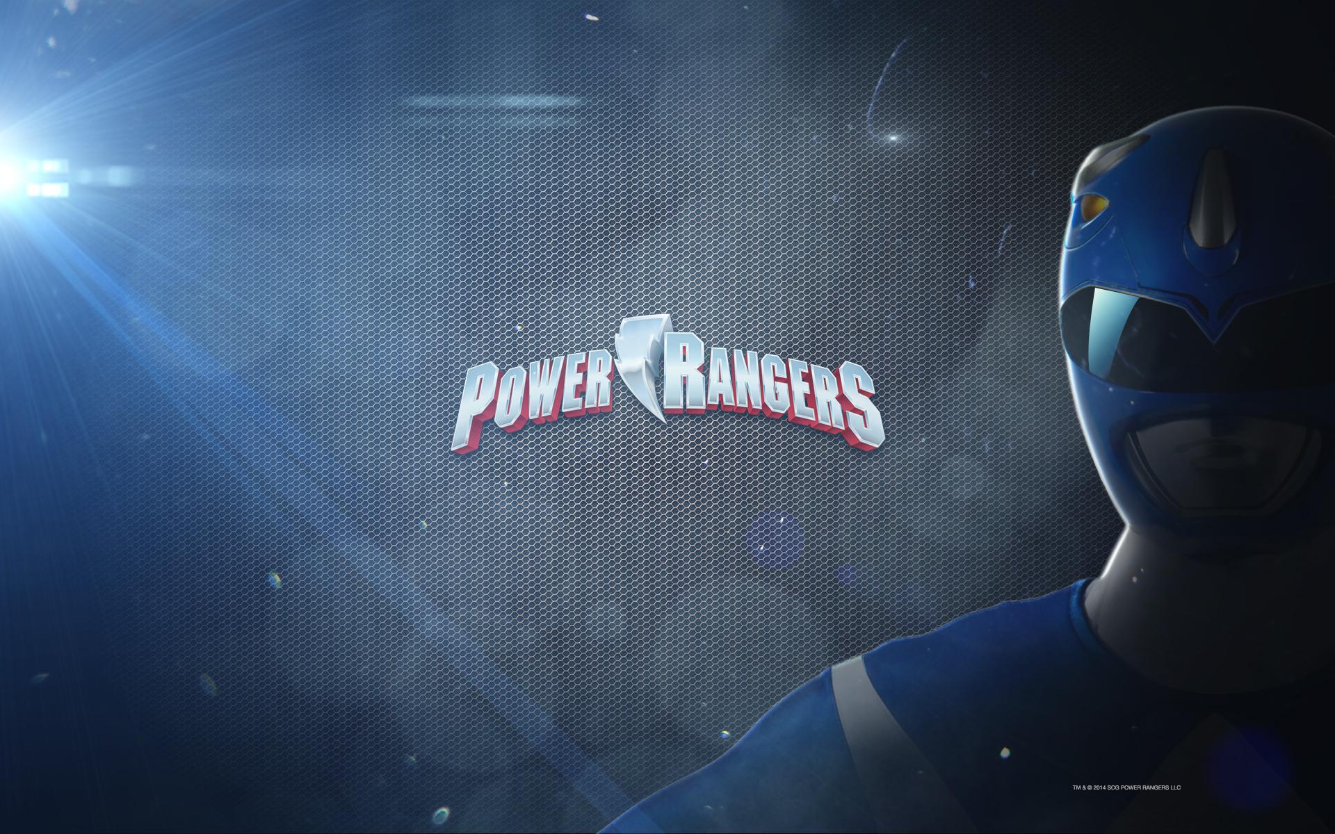 Mighty Morphin Power Rangers Iphone Wallpaper Hd Power Rangers Wallpapers Pixelstalk Net