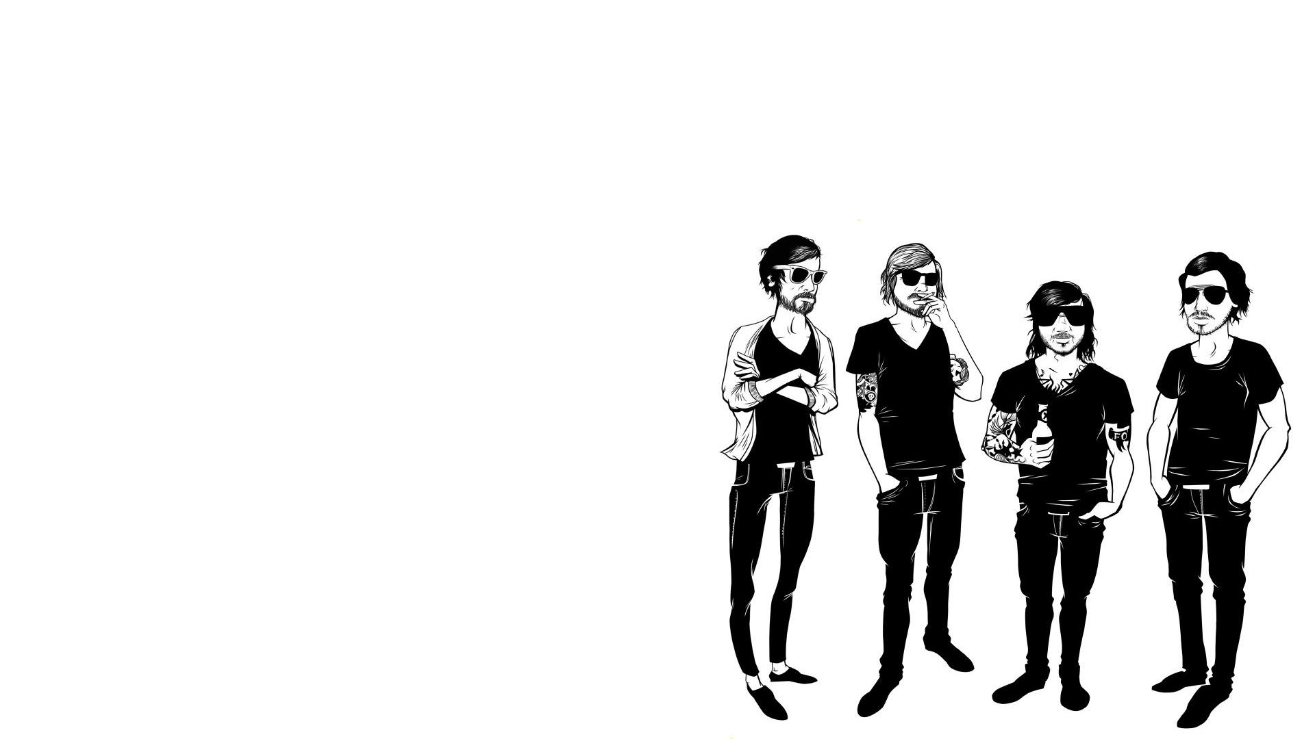 Emo Quotes Wallpaper Free Download Punk Rock Wallpapers Free Download Pixelstalk Net