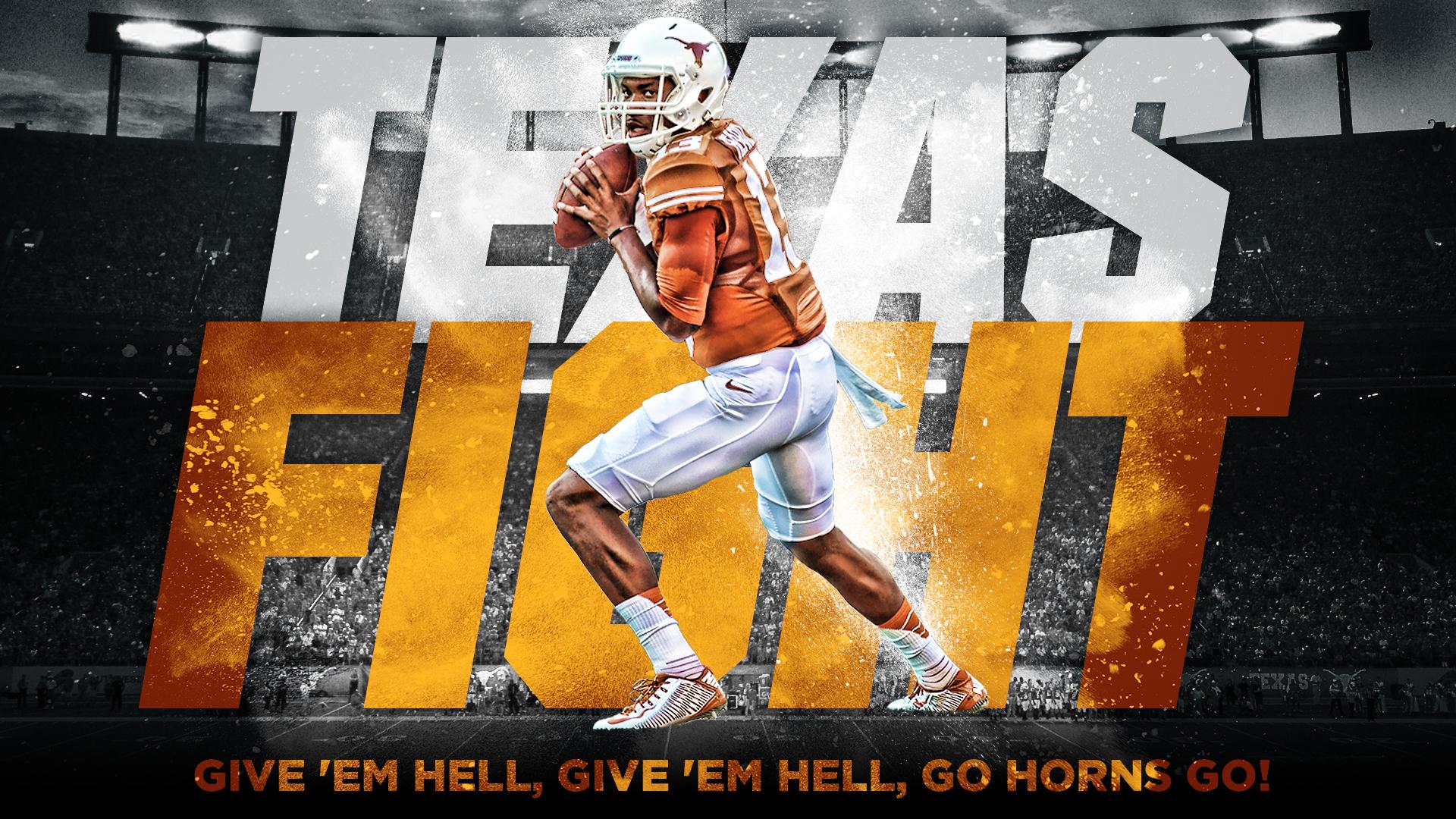Tennessee Football Desktop Wallpaper