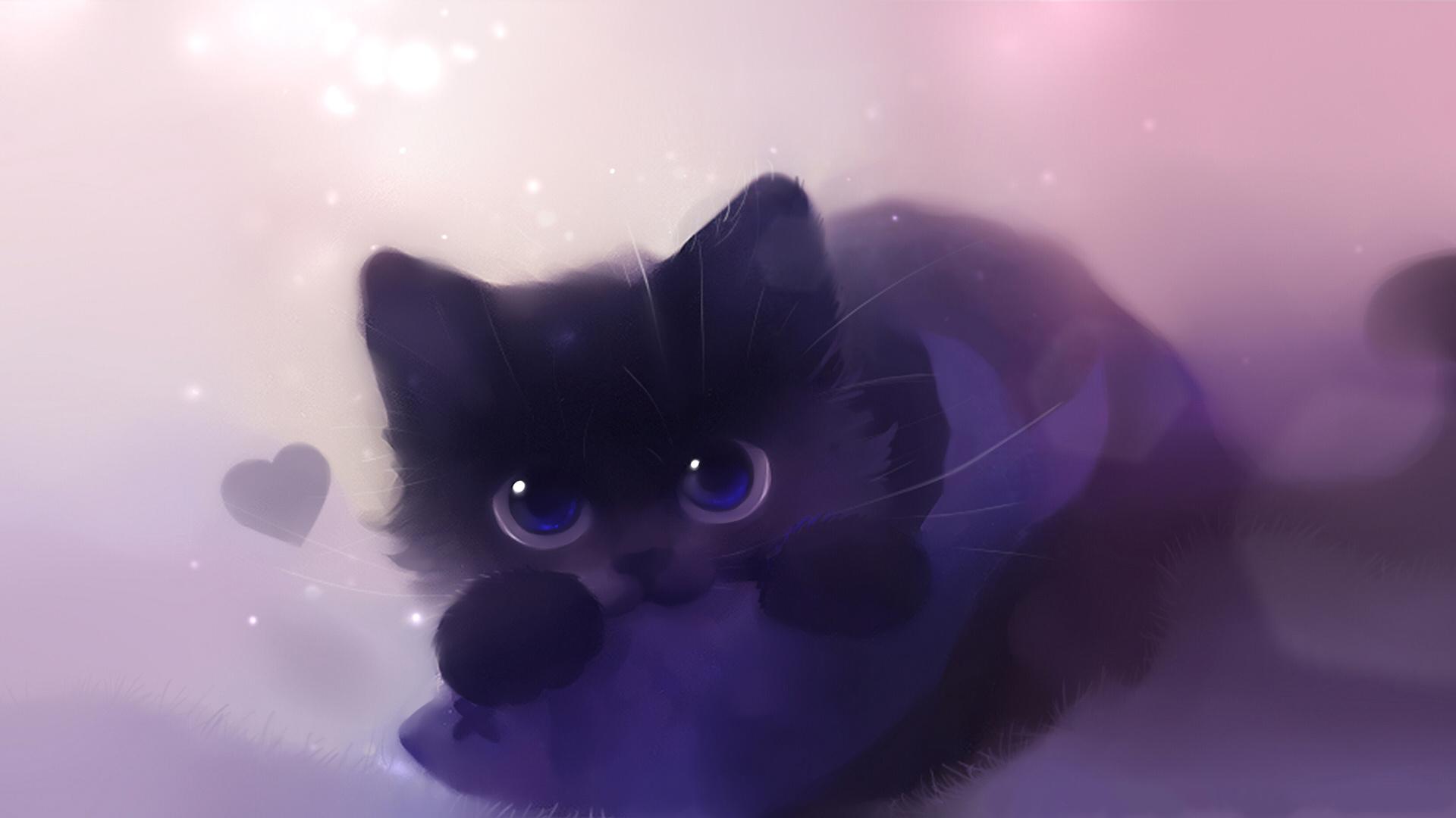 Cute Baby Pics For Whatsapp Wallpaper Download Free Warrior Cats Backgrounds Pixelstalk Net