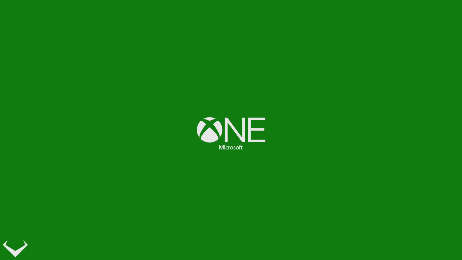 Live Wallpaper Iphone X Commercial Not On Phone Free Download Xbox Wallpapers Pixelstalk Net