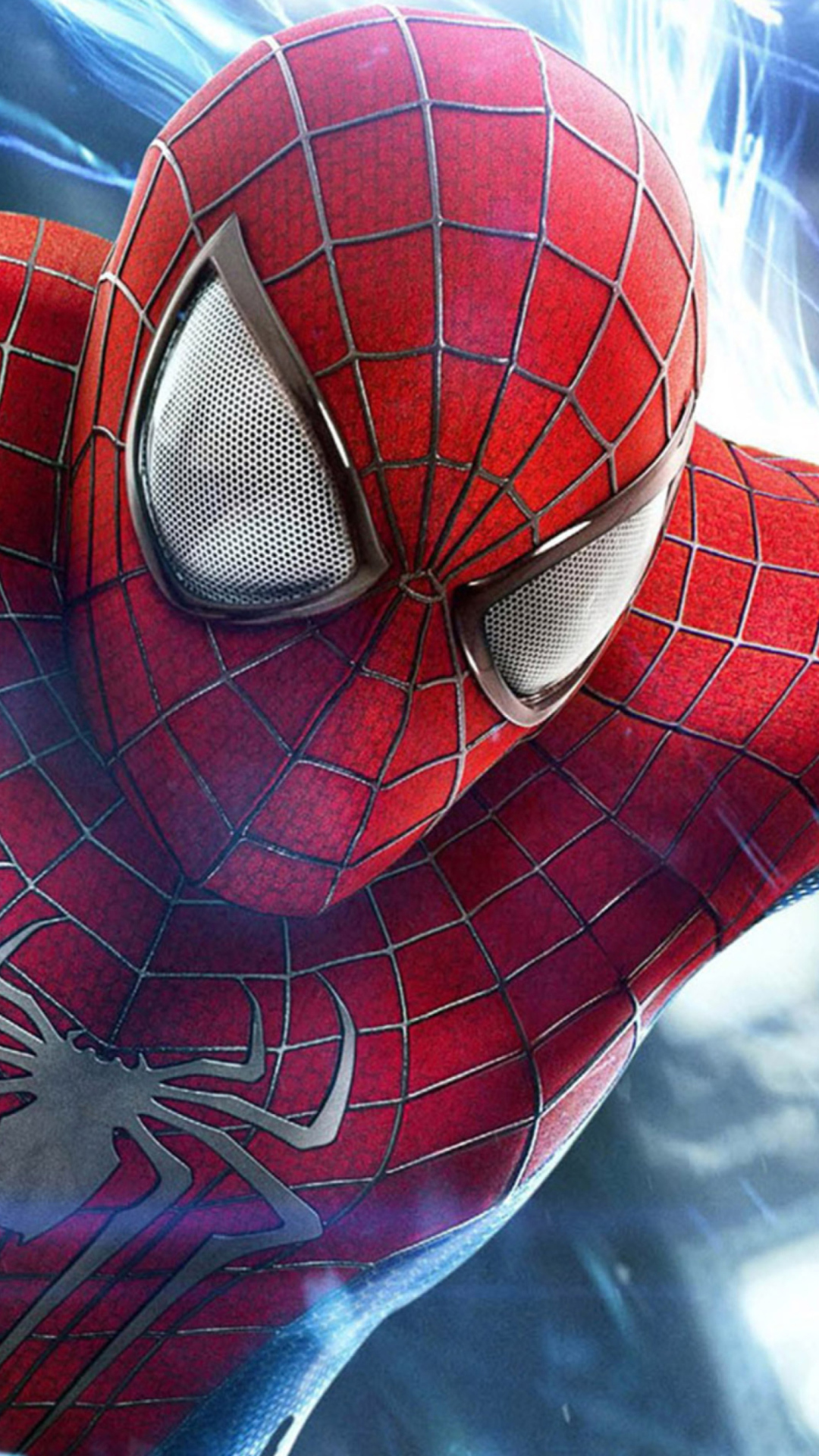 hd spiderman wallpapers for