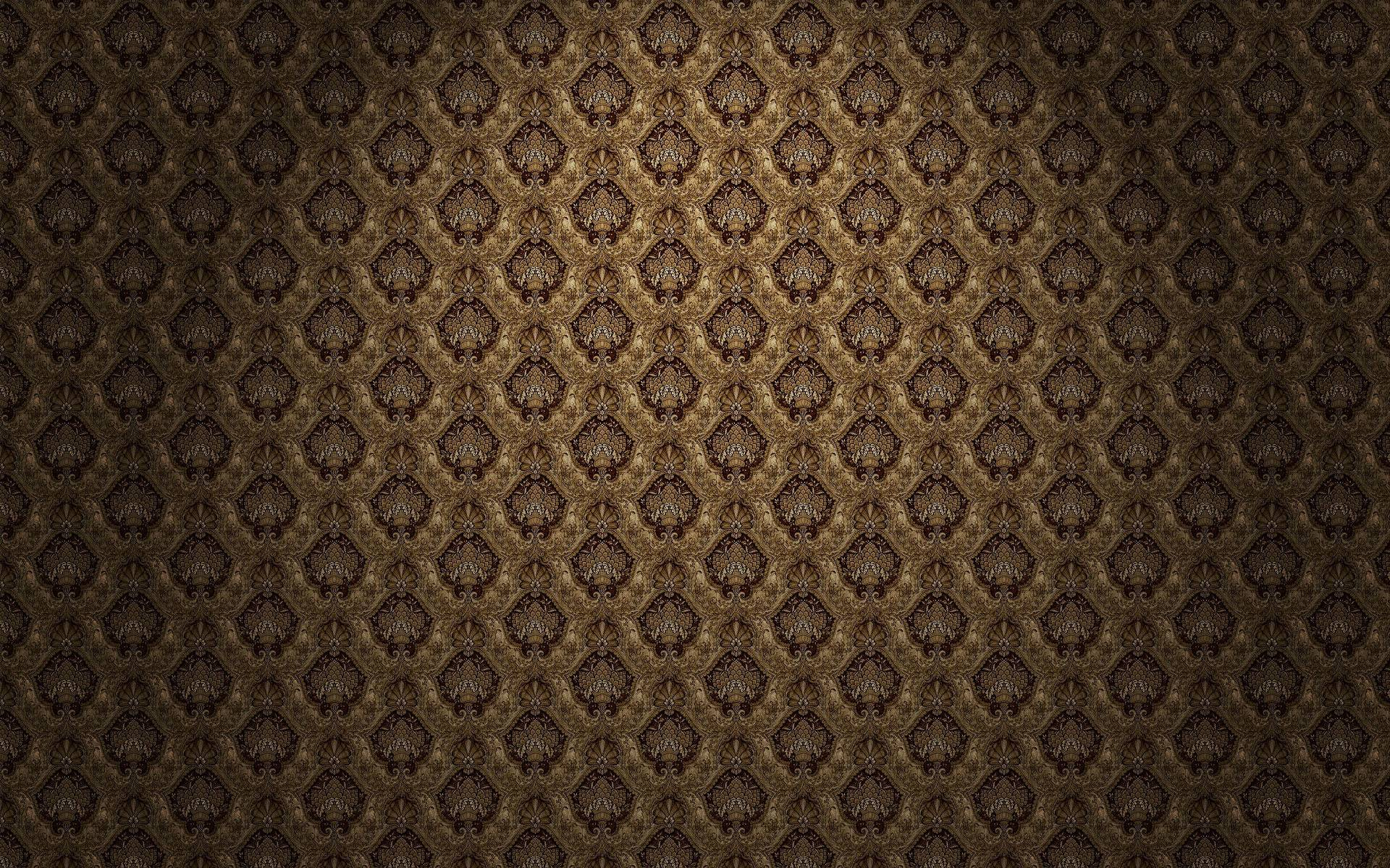 Fall Mobile Pattern Wallpapers 1920s Wallpapers Hd Pixelstalk Net