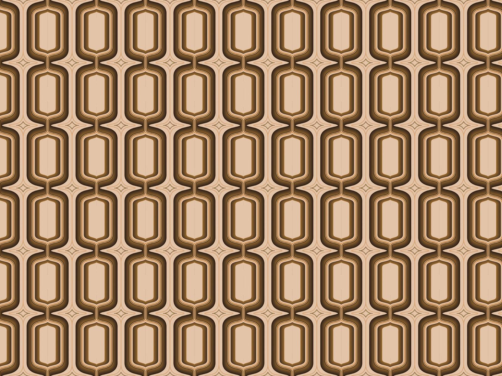 Fall Pixel Art Iphone Wallpaper Hd 1950s Backgrounds Pixelstalk Net