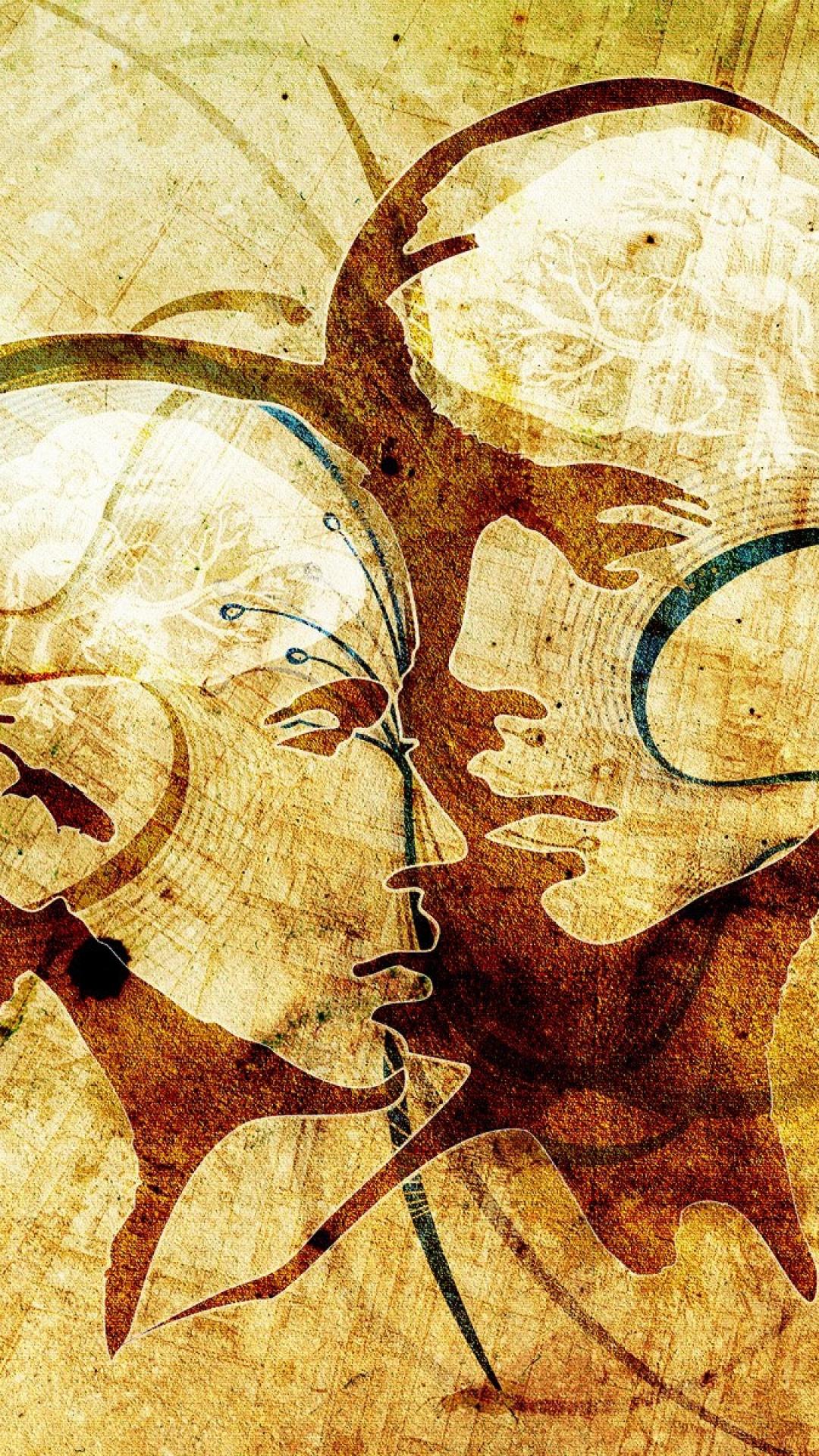 Desktop Wallpaper Hd 3d Full Screen Thanksgiving 1080 X 1920 Wallpapers Vertical Hd Pixelstalk Net