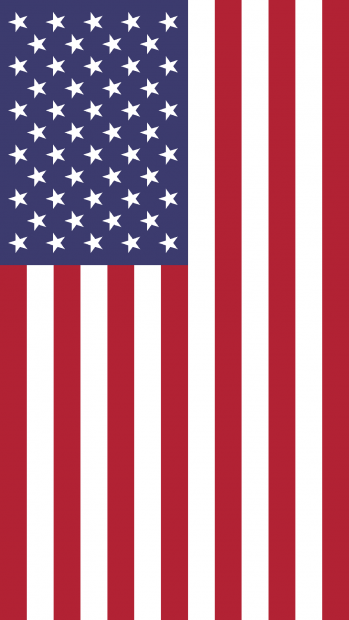 Fall Wallpaper Thanksgiving American Flag Hd Iphone Wallpapers Pixelstalk Net