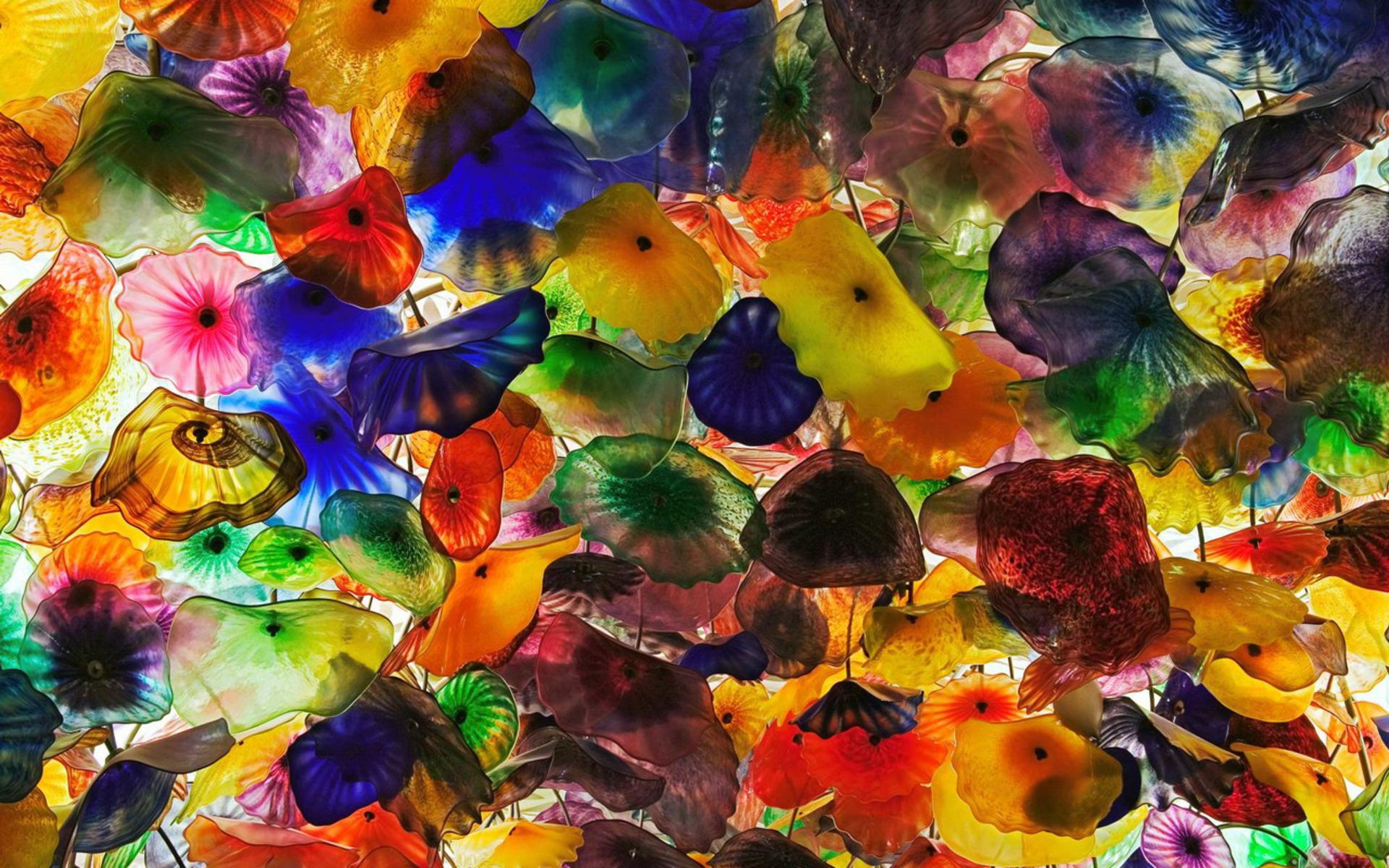 Halloween Fall Iphone Wallpaper Hd Art Wallpapers For Pc Pixelstalk Net