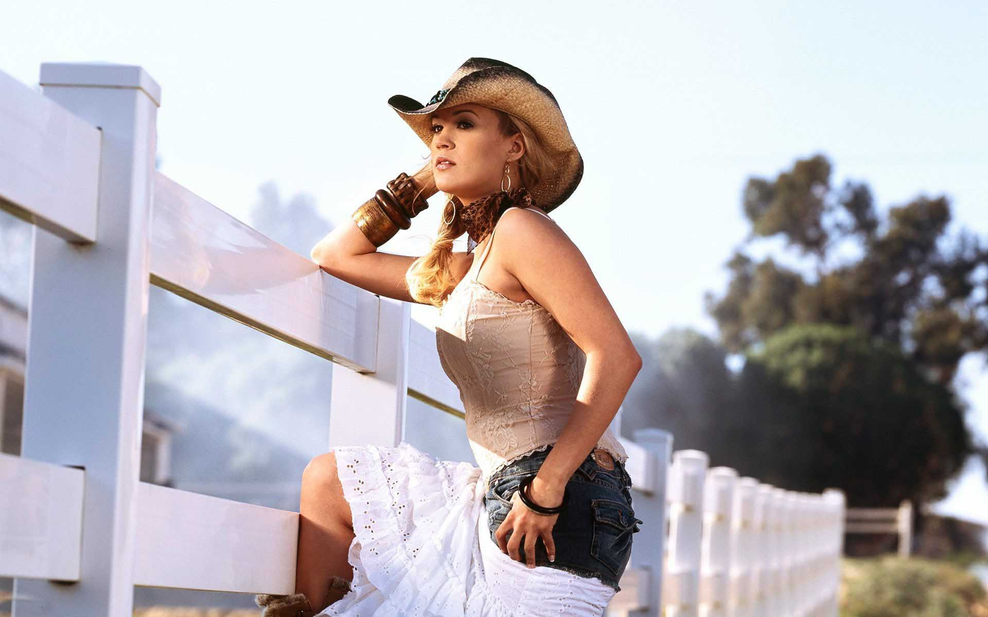 Country Girl Wallpapers Mobile Country Girl Images Free Download Pixelstalk Net