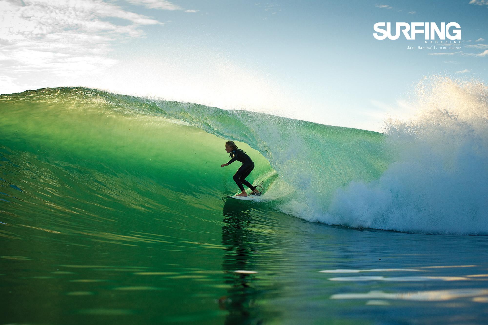 Rip Curl Girl Wallpaper Surf Beach Hd Backgrounds Pixelstalk Net