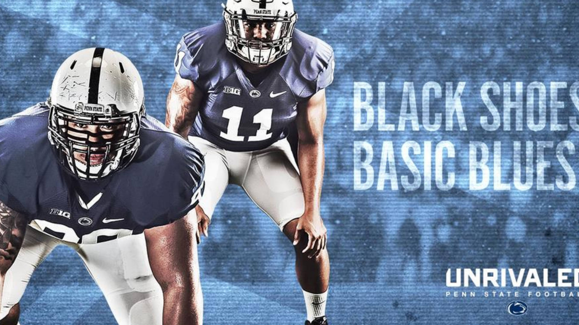 Download Free Penn State Wallpapers