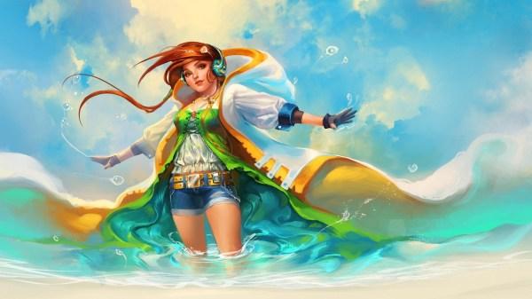 Free Download 1920x1080 Anime Images PixelsTalkNet