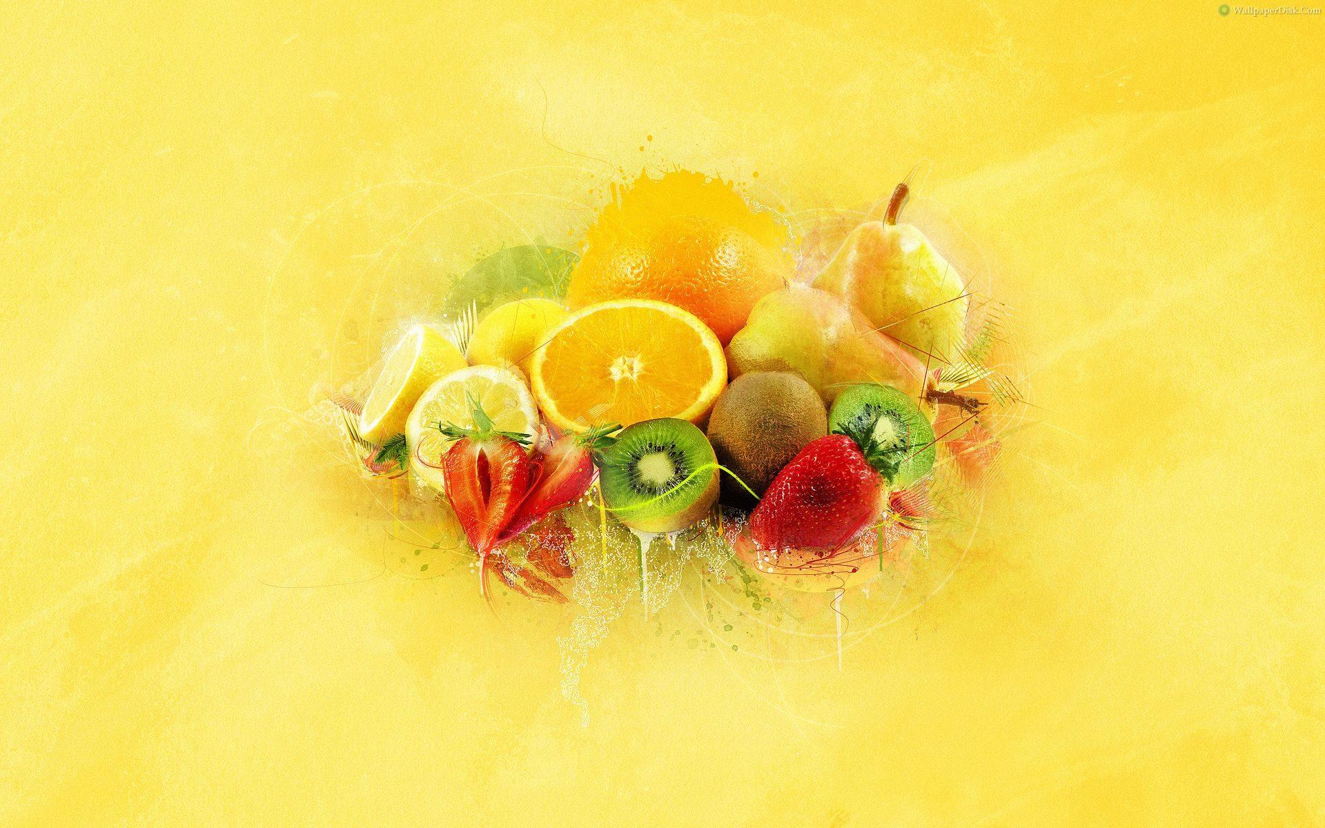 3d Cross Wallpaper Desktop Download Free Fruit Wallpapers Pixelstalk Net