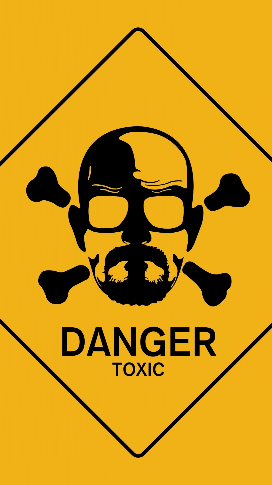 Summer Android Wallpaper Quotes Hd Breaking Bad Backgrounds For Iphone Pixelstalk Net