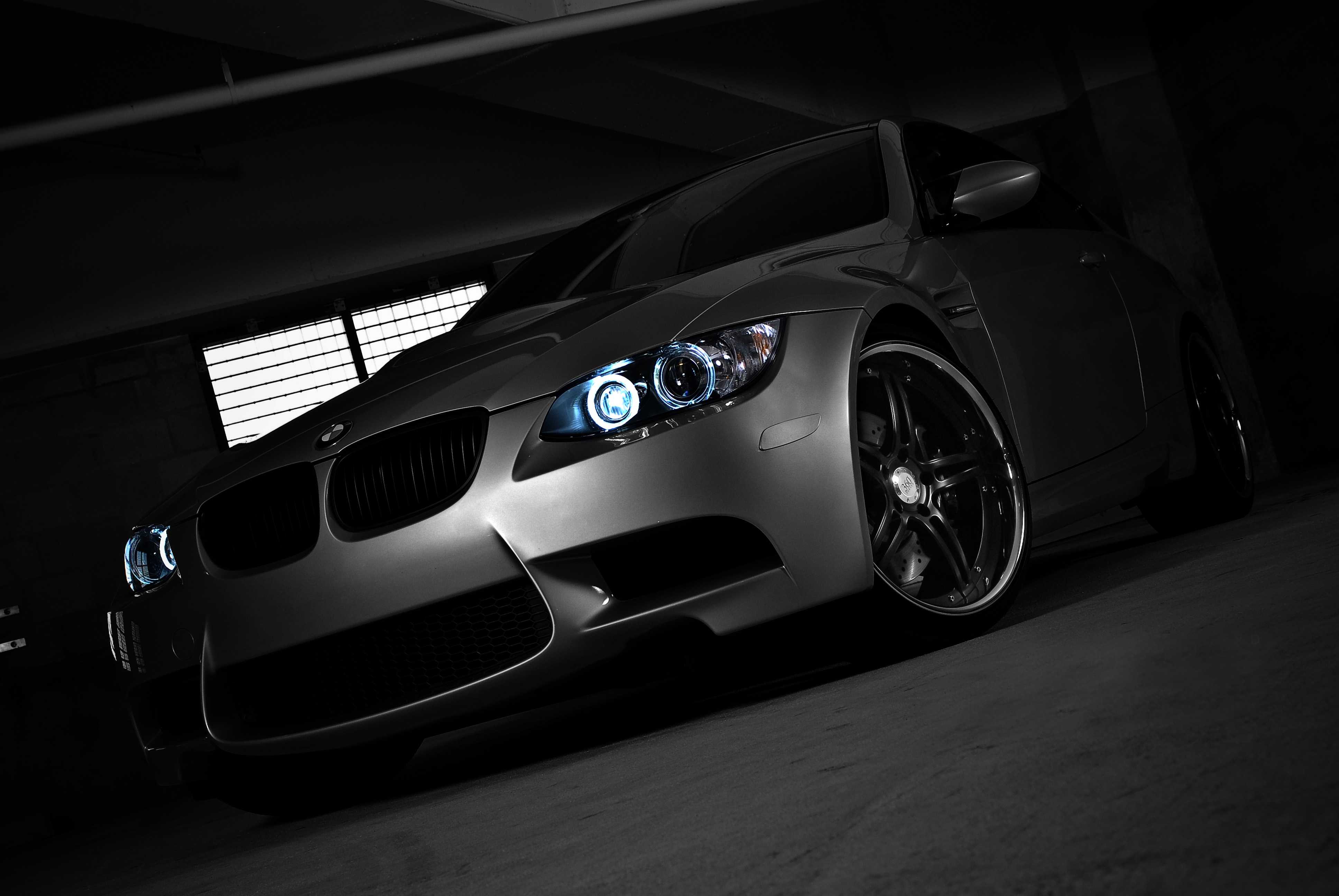 Exotic Cars Fall Wallpaper Bmw Images Free Download Pixelstalk Net