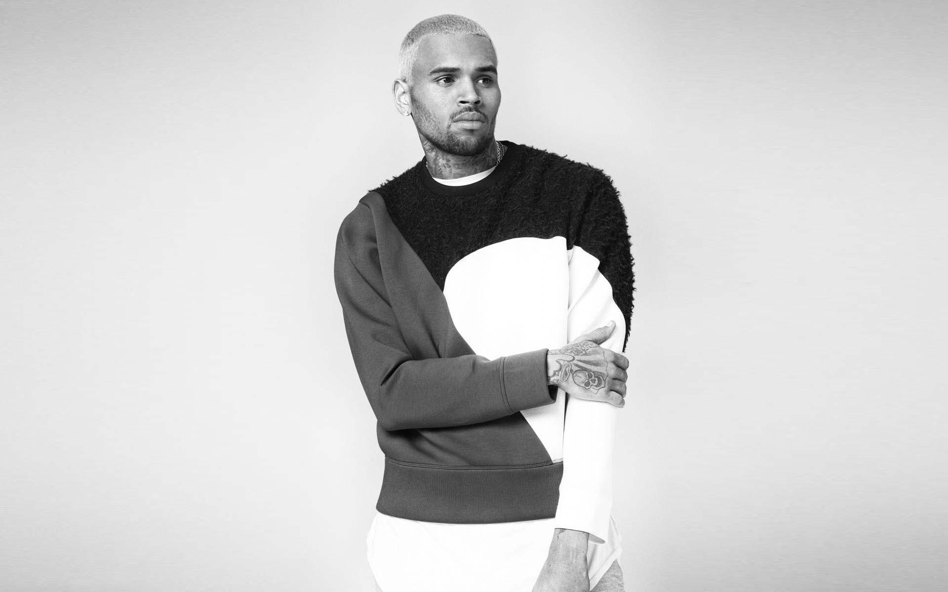 Fall Out Boy Wallpaper 2015 Chris Brown Images Free Pixelstalk Net
