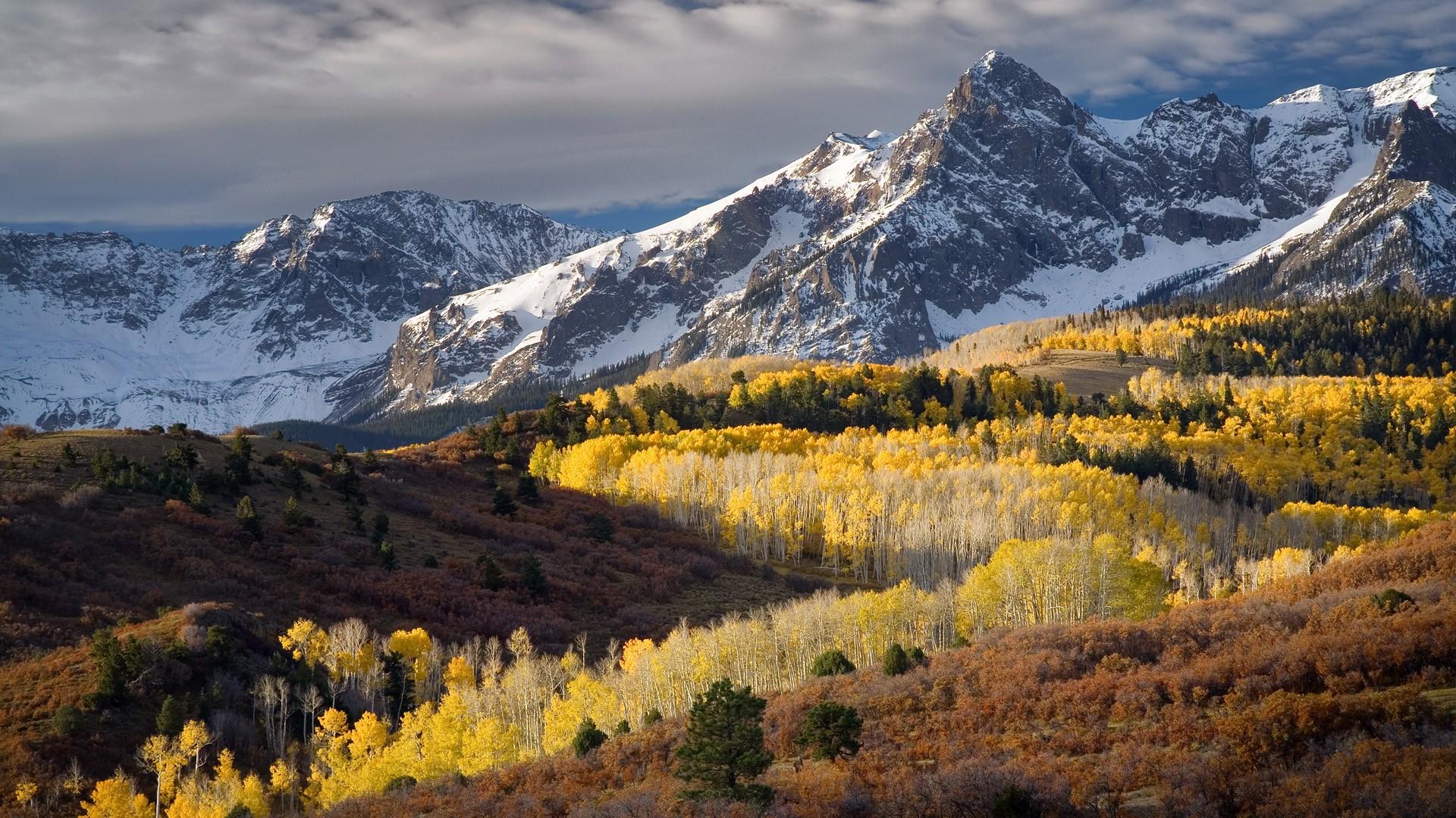 Fall Foliage Iphone Wallpaper Colorado Wallpapers Hd Pixelstalk Net