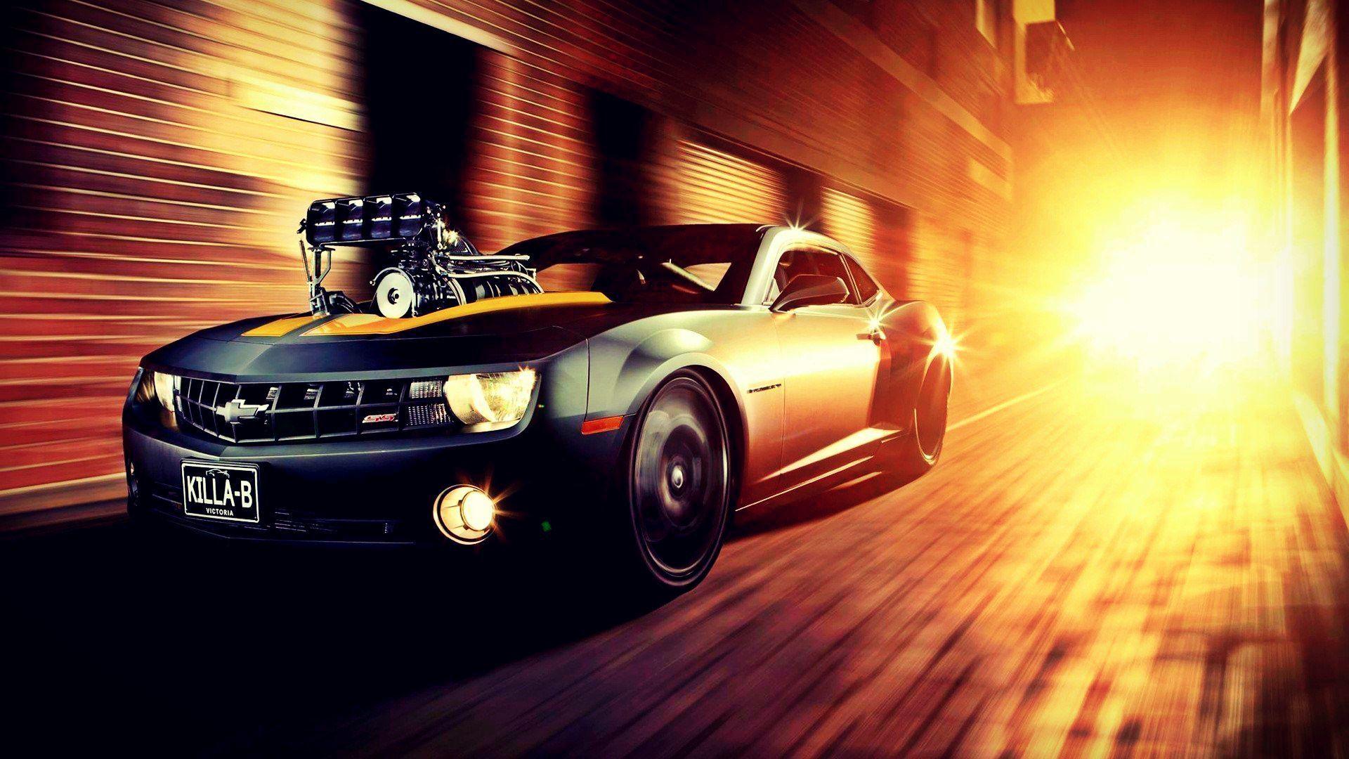 Camaro Car Hd Wallpapers For Mobile Cool Full Hd Images Free Download Pixelstalk Net