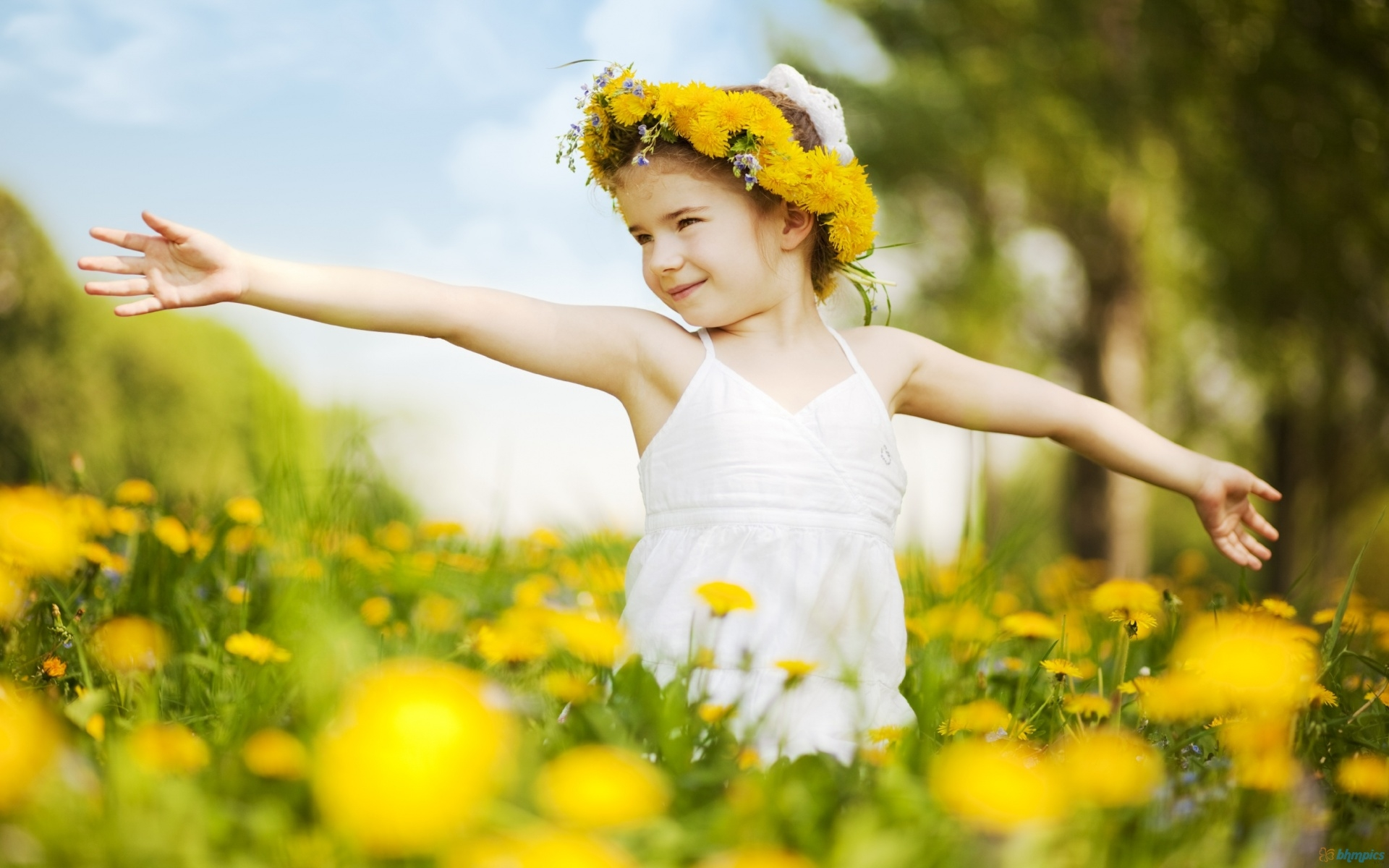 Cute Baby Pics For Whatsapp Wallpaper Cute Wallpapers For Girls Pixelstalk Net