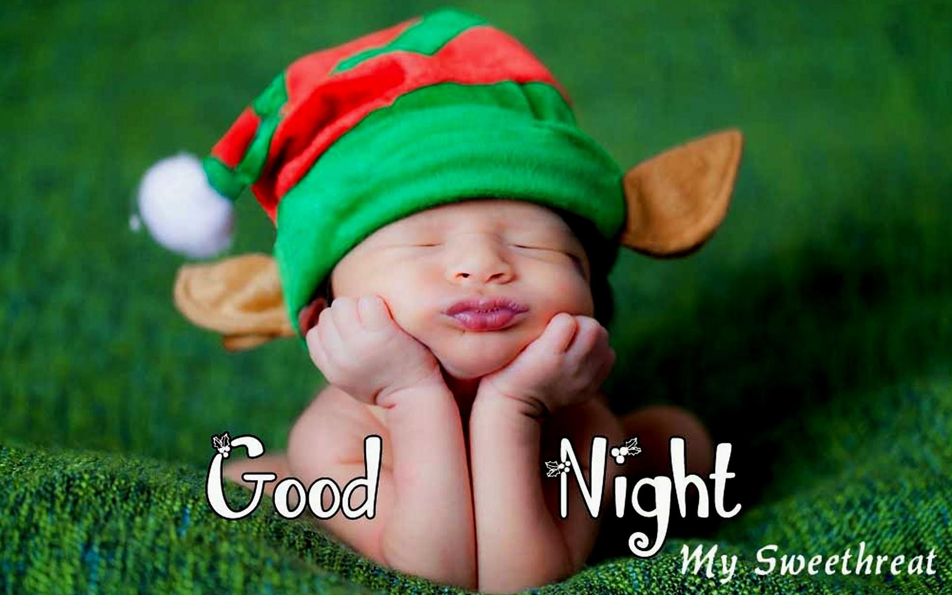 Cute Babies Good Morning Wallpapers Best Cute Images Free Download Pixelstalk Net