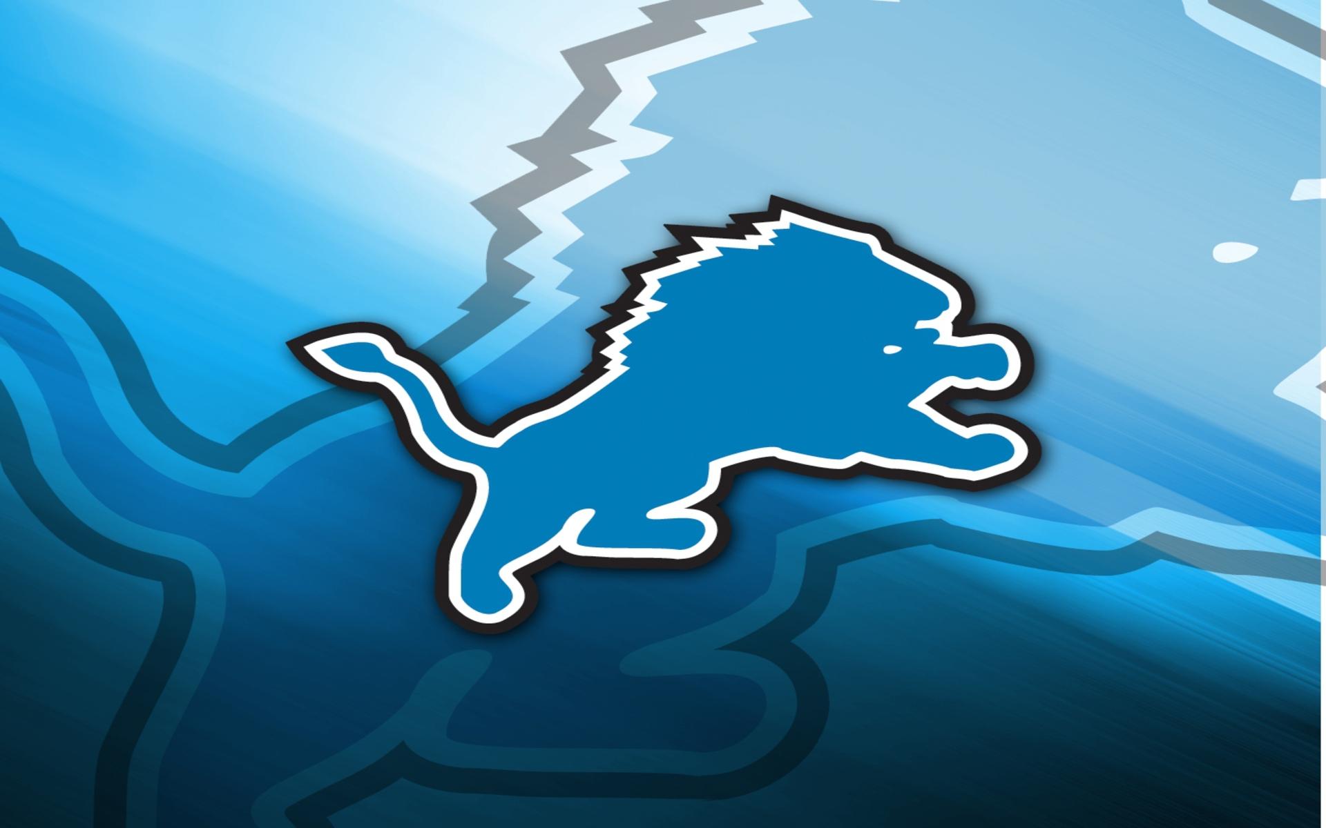 Lion Quotes Wallpaper Detroit Lions Images Download Free Pixelstalk Net